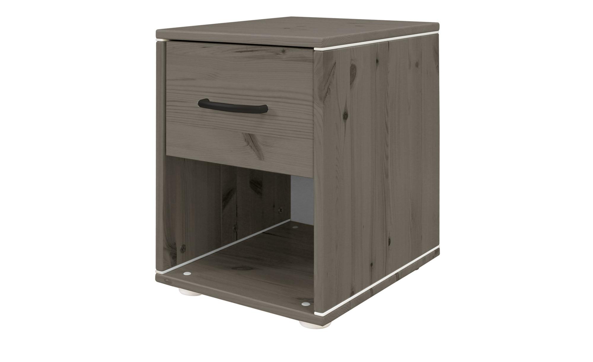FLEXA Container  Flexa Classic Aufbewahrung ¦ Maße (cm): B: 36 H: 51,7 T: 43,5 Schränke > Rollcontainer - Höffner