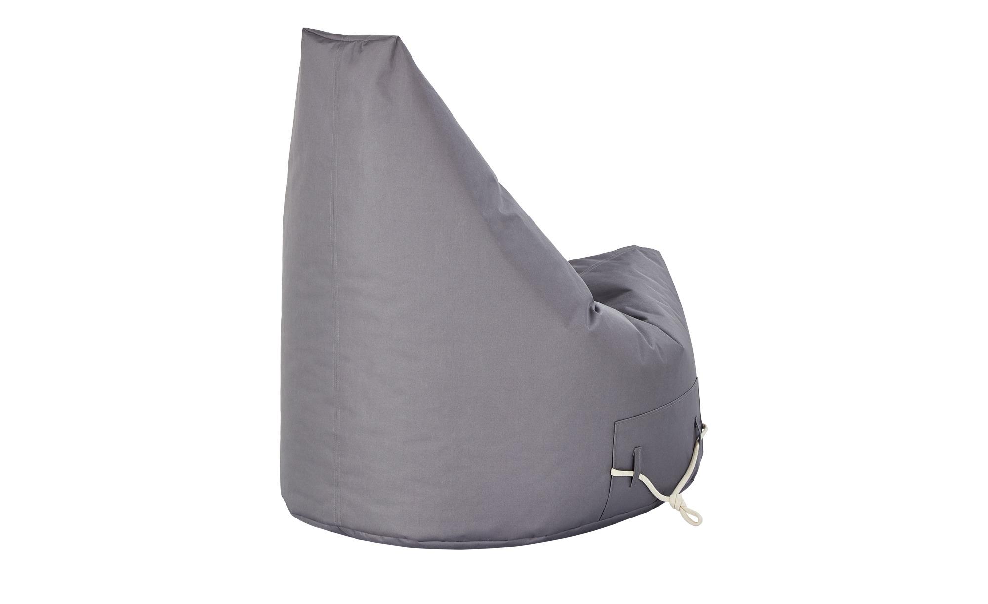 Peachy Sitzsack Sam Gefunden Bei Mobel Hoffner Squirreltailoven Fun Painted Chair Ideas Images Squirreltailovenorg