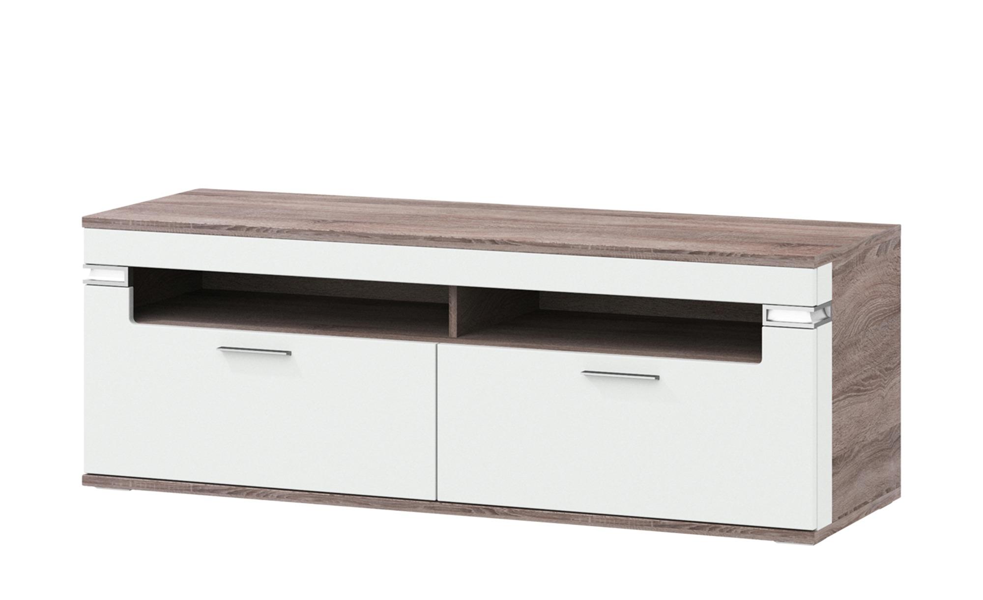 uno Lowboard   Katt ¦ Maße (cm): B: 150 H: 53 T: 51 TV- & Media Möbel > TV-Racks - Höffner