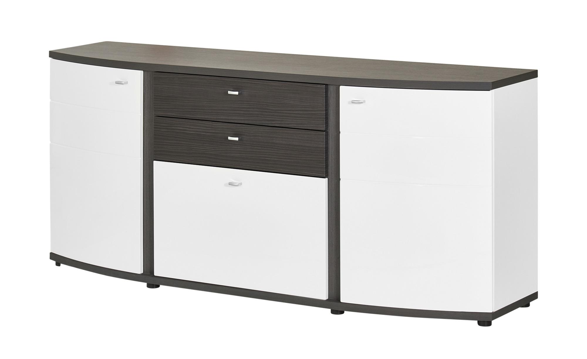 uno Sideboard  Terra Plus ¦ Maße (cm): B: 190 H: 86 T: 50 Kommoden & Sideboards > Sideboards - Höffner