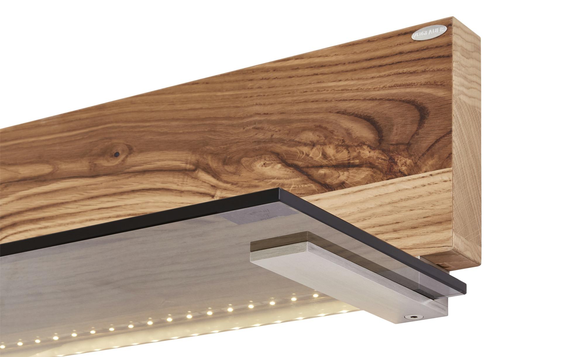 VOGLAUER Zubehör für Wohnwand  V-Alpin Lampen & Leuchten > Innenleuchten > Möbelleuchten - Höffner