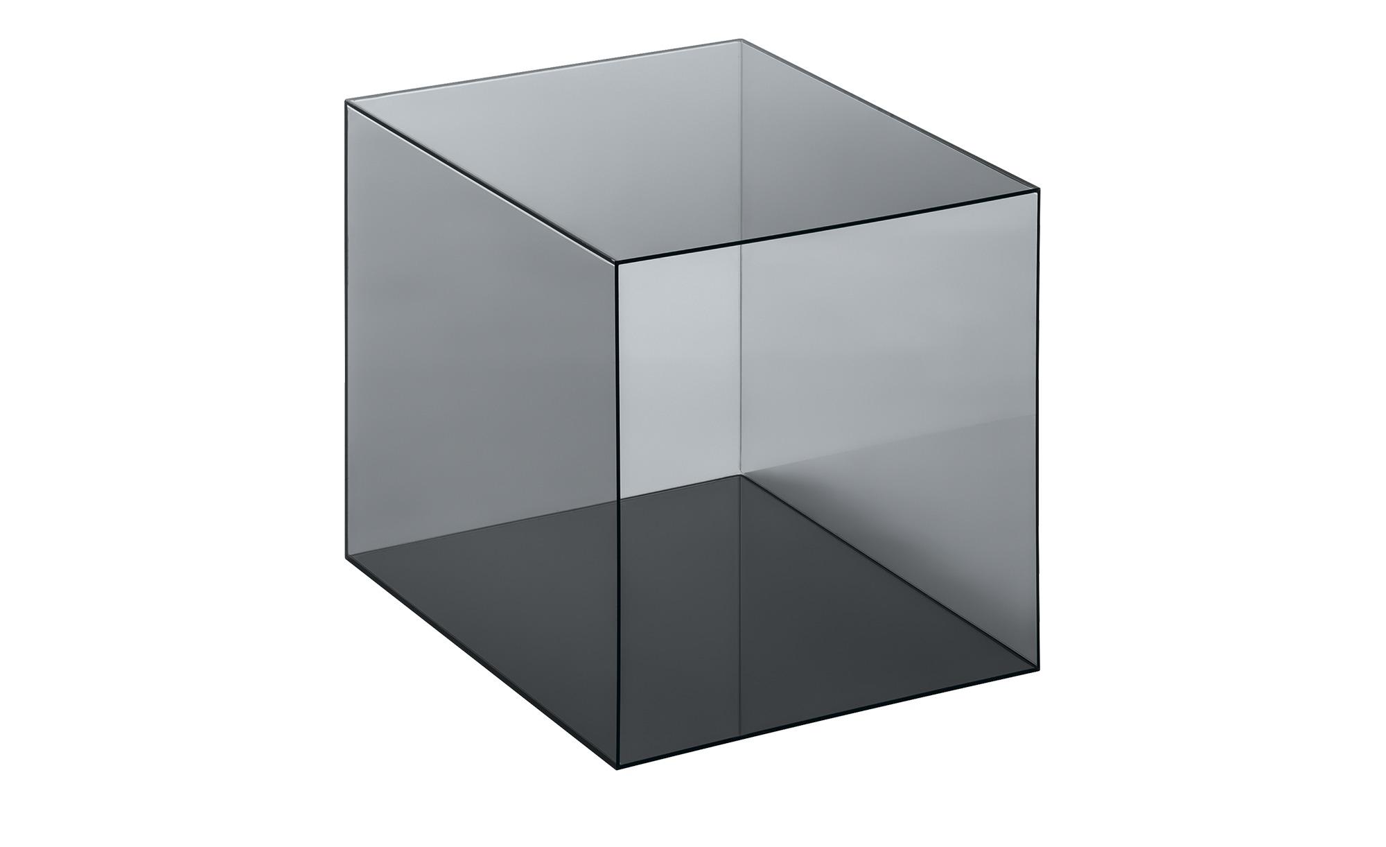 #now! by hülsta Acrylglasbox  now! for you ¦ Maße (cm): B: 33,9 H: 33,9 T: 40,1 Sonstiges Zubehör – Höffner#