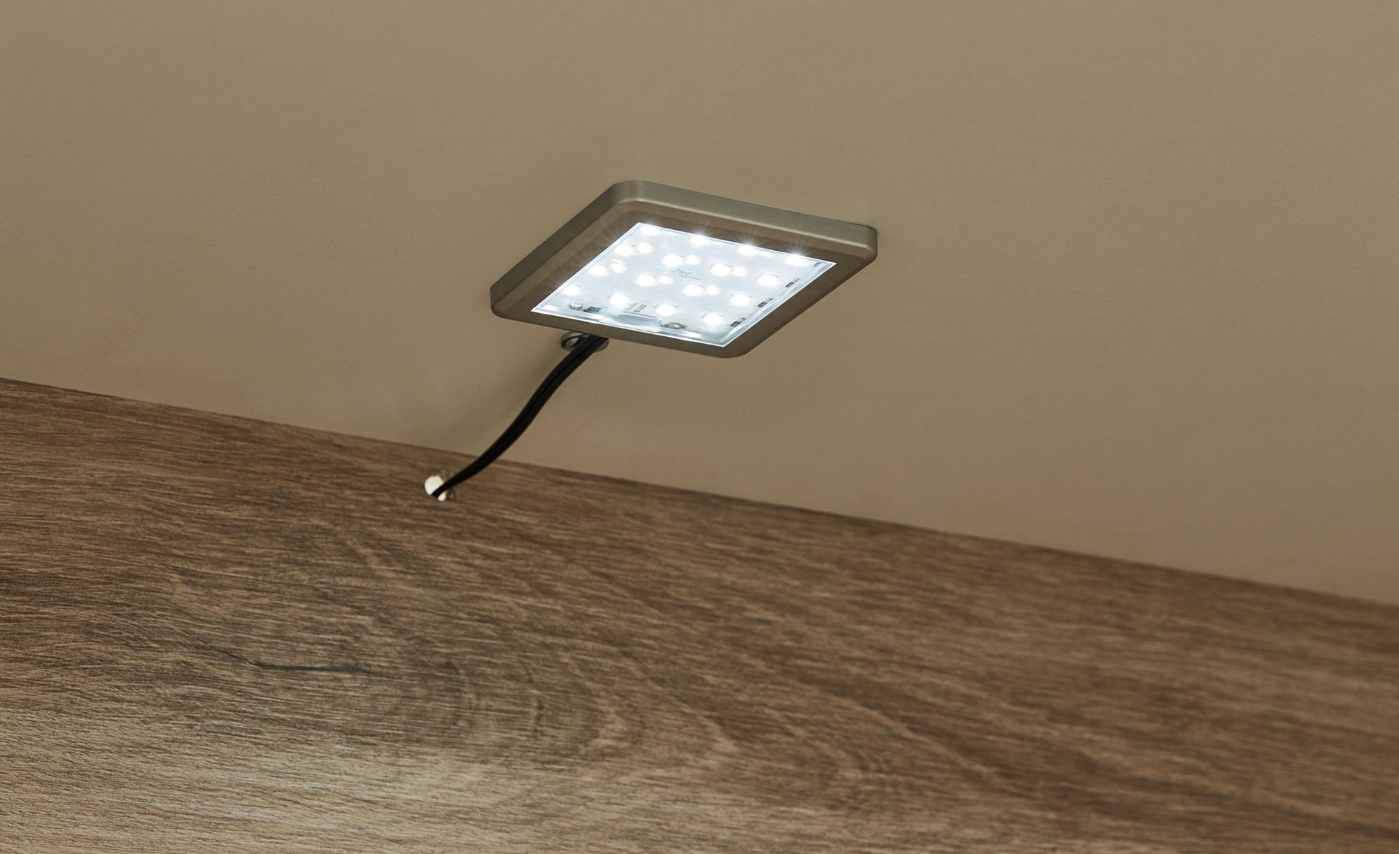 uno Beleuchtung Sideboard  Karbo Lampen & Leuchten > Innenleuchten > Möbelleuchten - Höffner