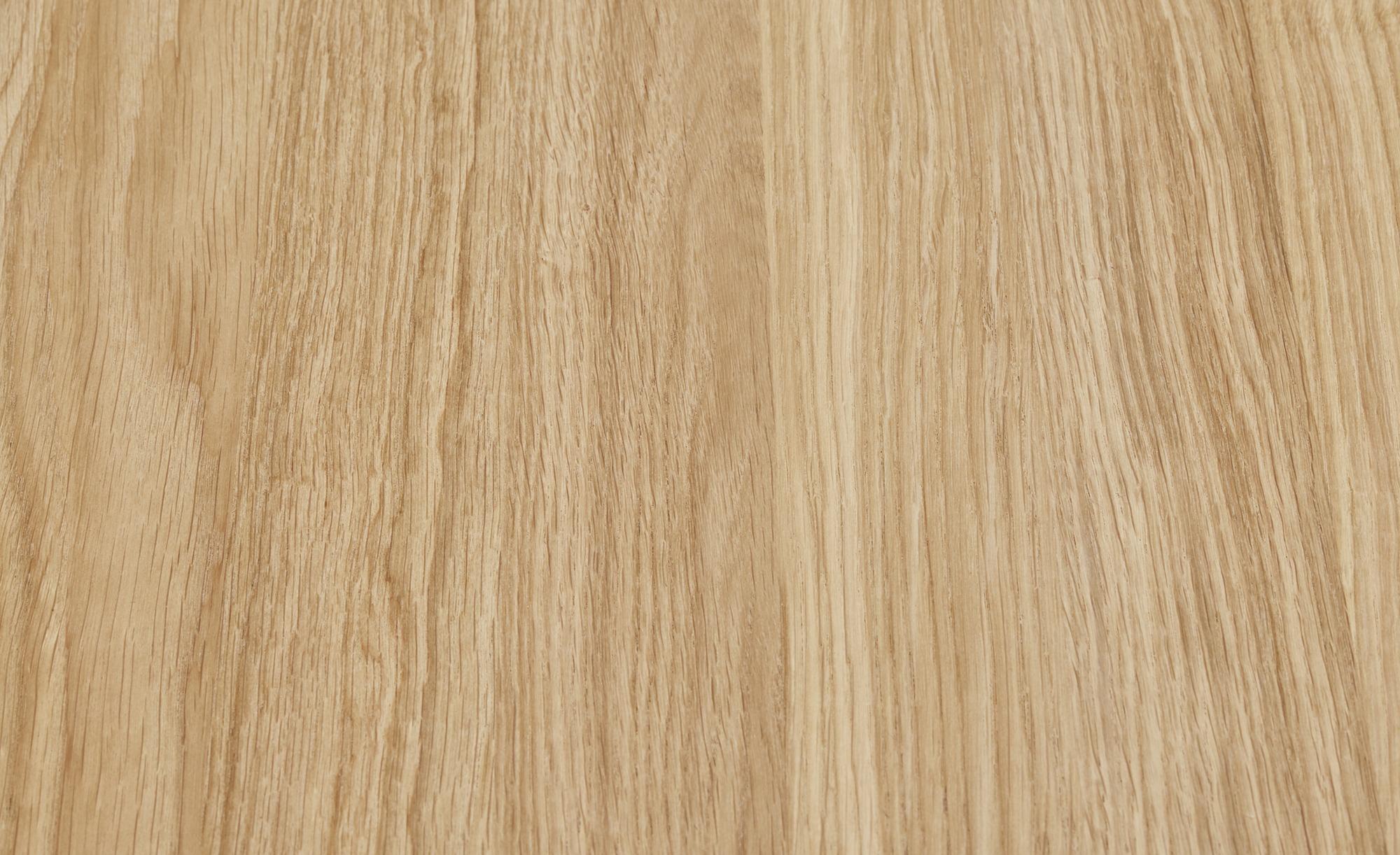 Woodford Sideboard  Astoria ¦ holzfarben ¦ Maße (cm): B: 180 H: 78 T: 44 Kommoden & Sideboards > Sideboards - Höffner
