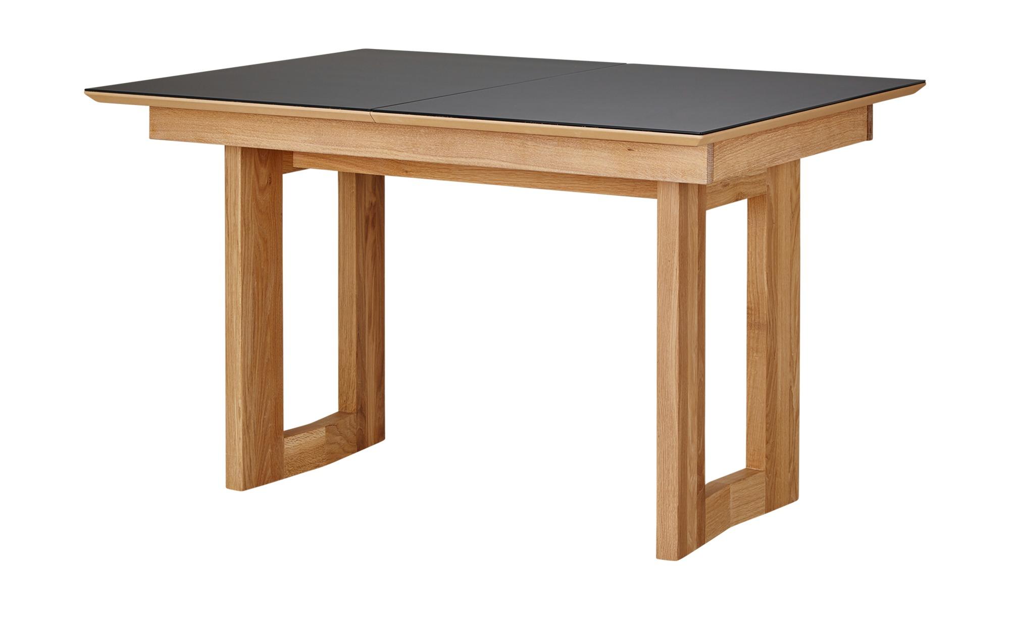 Woodford Esstisch  Tash ¦ holzfarben ¦ Maße (cm): B: 90 H: 76,3 Tische > Esstische > Esstische eckig - Höffner