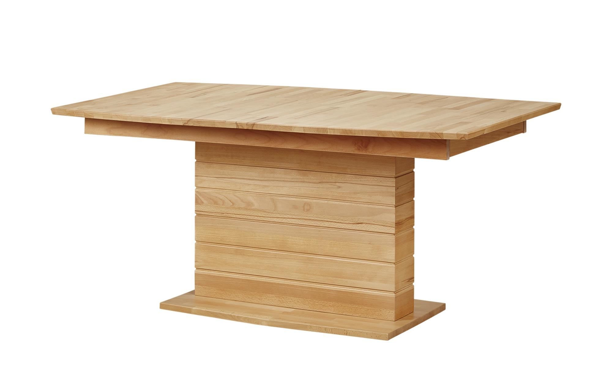 Woodford Esstisch  Baku ¦ Maße (cm): B: 90 H: 75 Tische > Esstische > Esstische massiv - Höffner