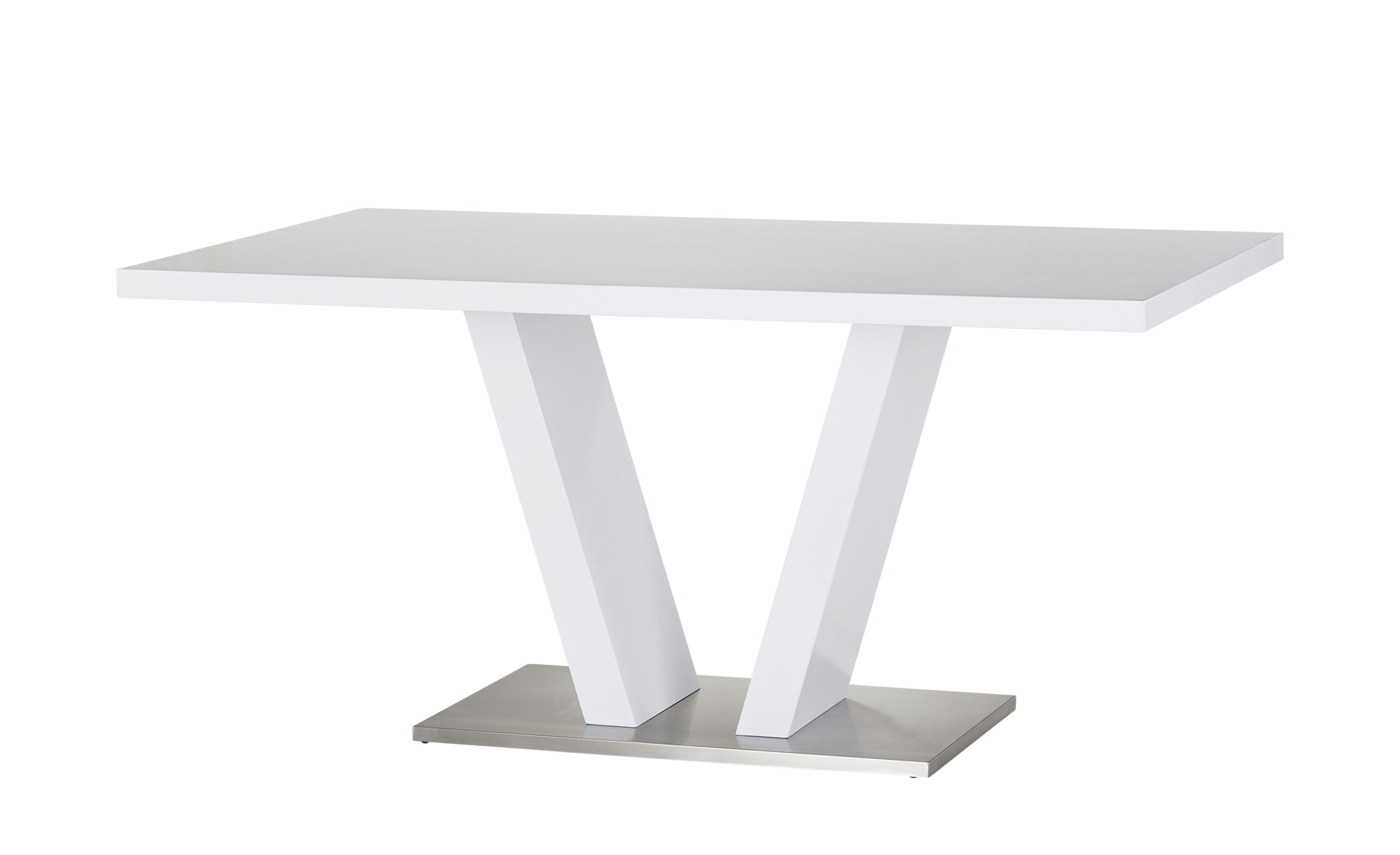 uno Esstisch  Duri ¦ Maße (cm): B: 90 H: 76 Tische > Esstische > Esstische eckig - Höffner