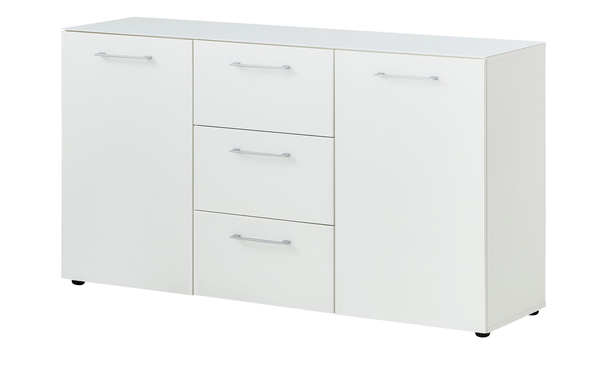 uno Sideboard  Capo ¦ Maße (cm): B: 145 H: 80 T: 40 Kommoden & Sideboards > Kommoden - Höffner