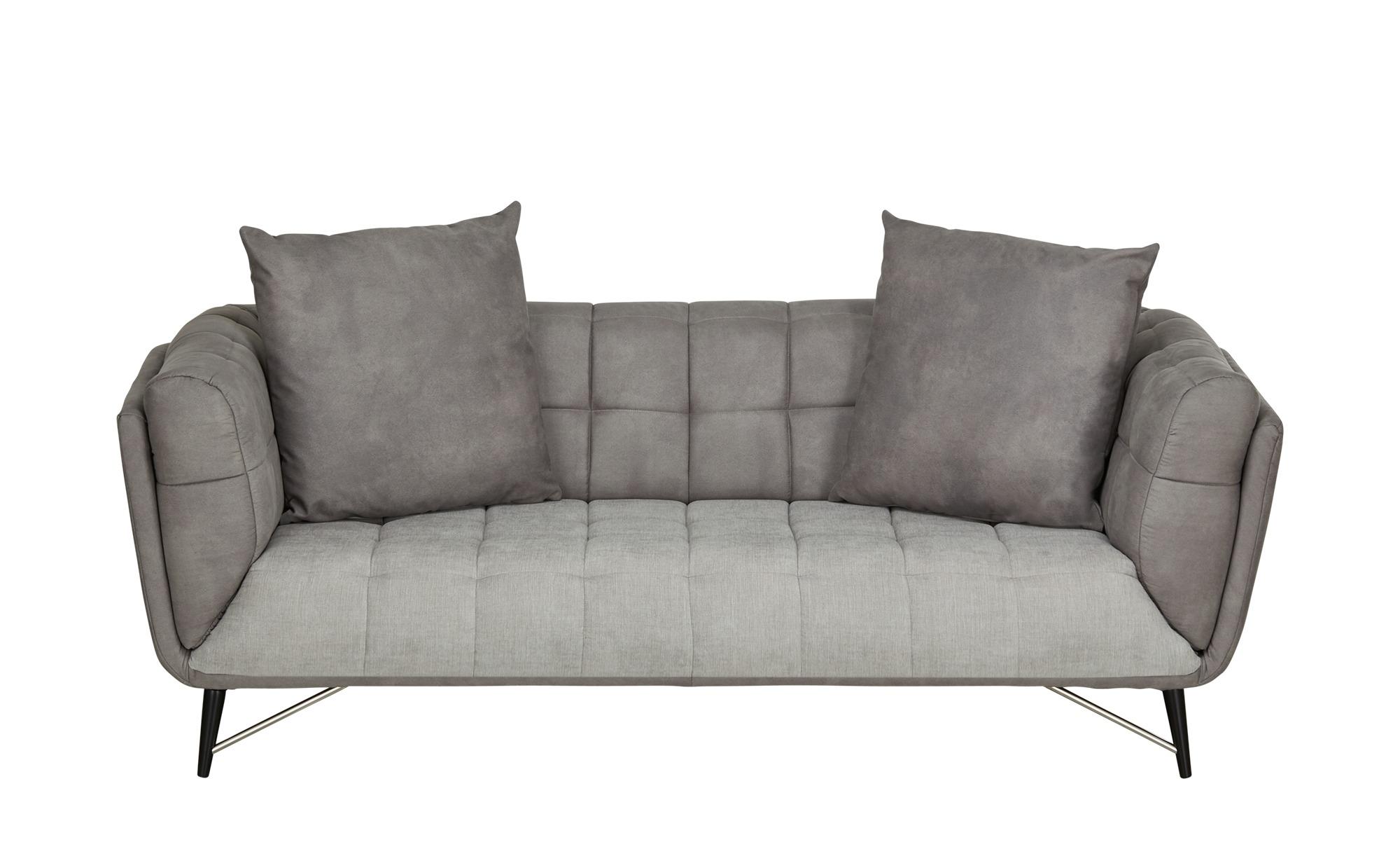 Big Sofa  Grünberg ¦ Maße (cm): B: 228 H: 83 T: 100 Polstermöbel > Sofas > Big-Sofas - Höffner