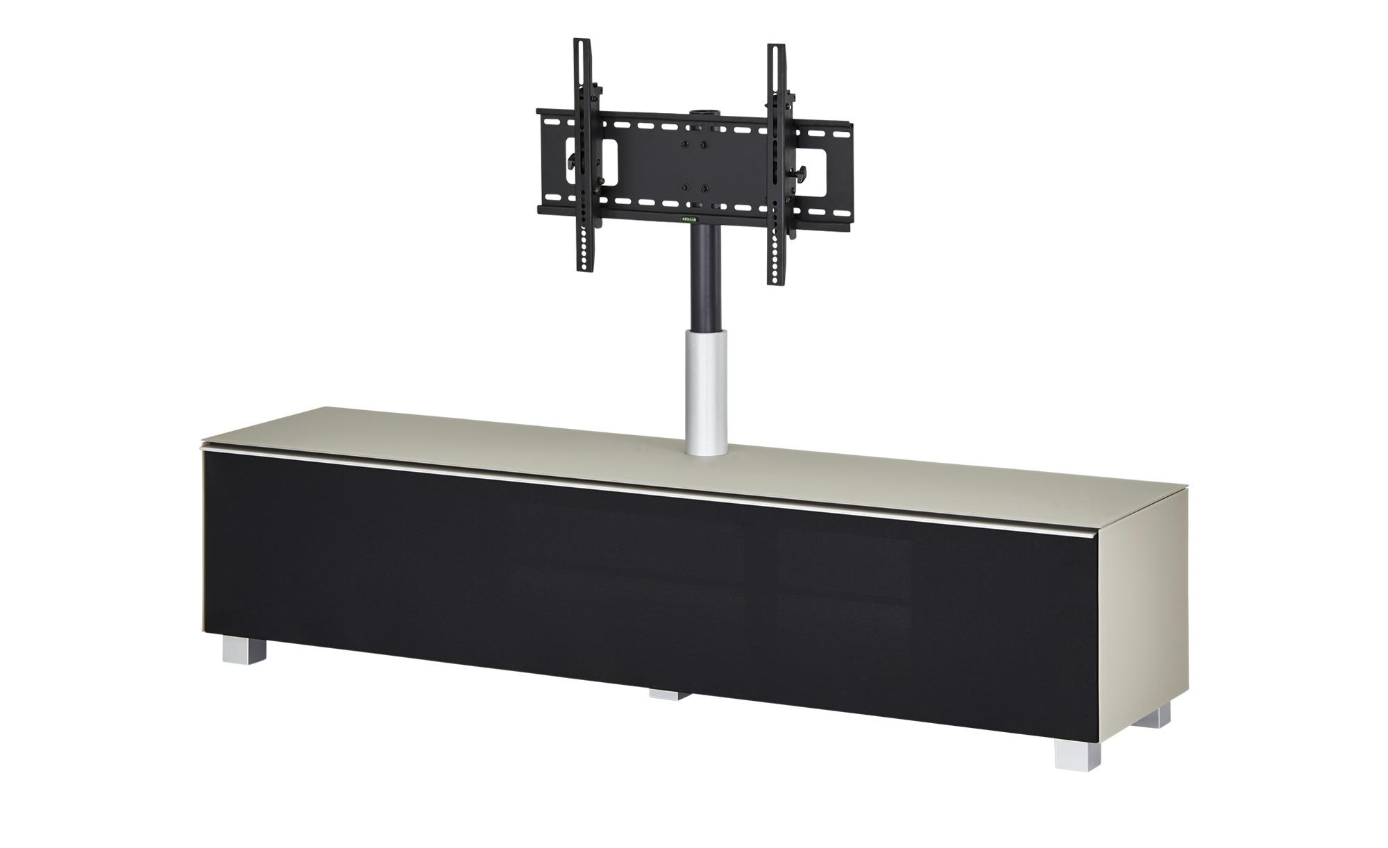 Soundboard  Soundbase L TV ¦ Maße (cm): B: 180 H: 43 T: 42 TV- & Media Möbel > TV-Racks - Höffner