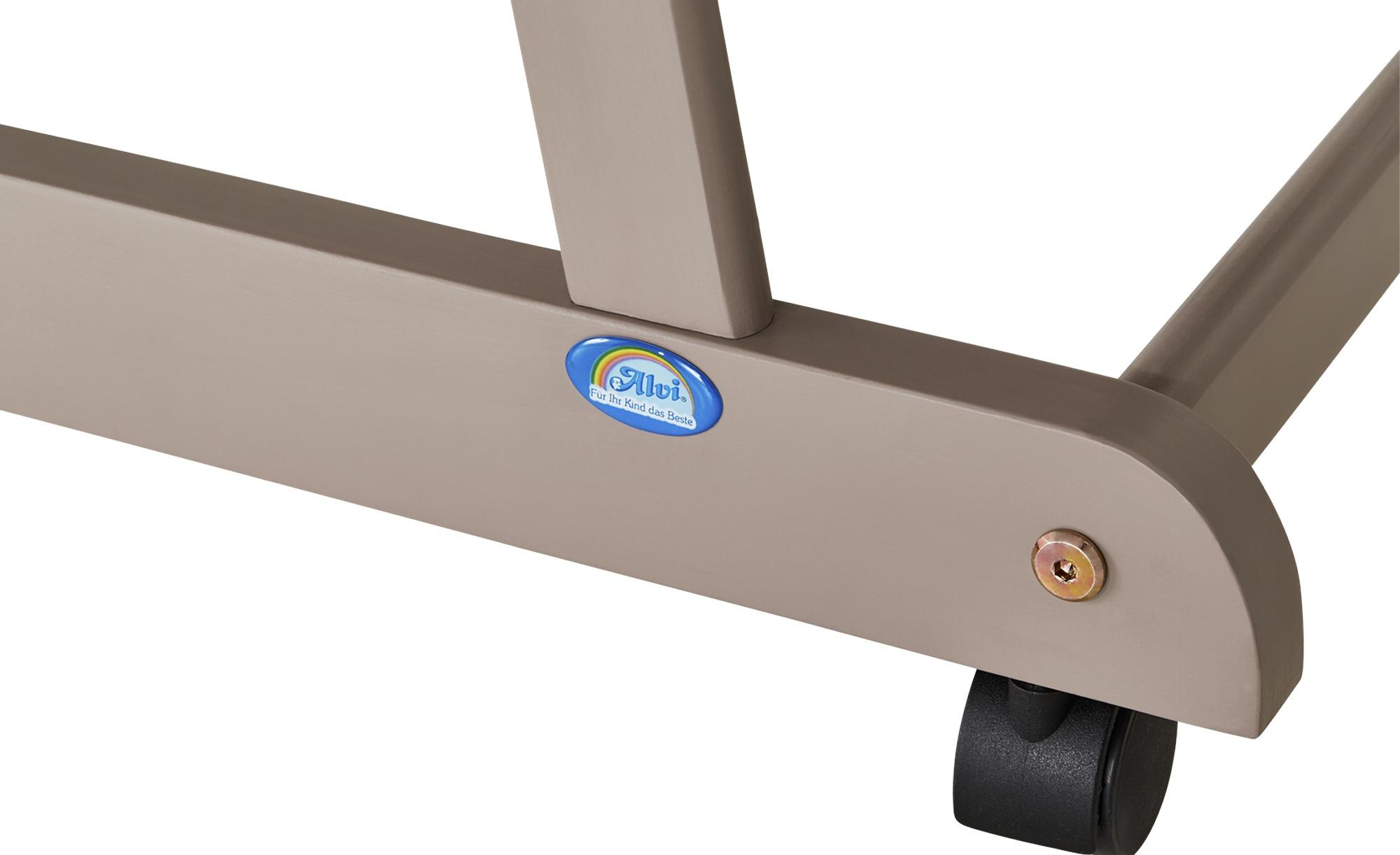 Stubenwagen bettwäsche ikea schlafzimmer kopfteil ebay komplett