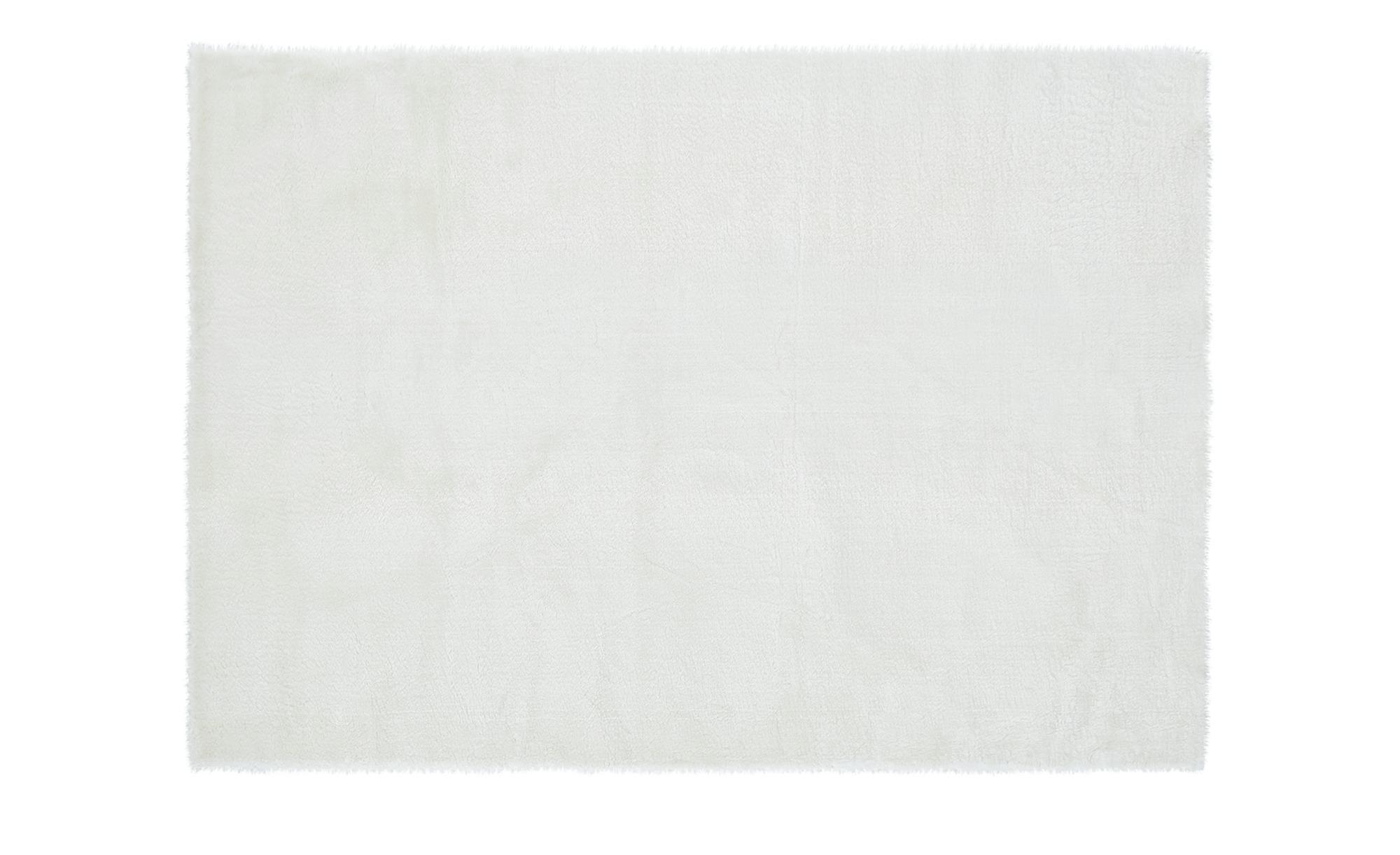 Kinderteppich  Lämmchen ¦ creme ¦ 100% Polyetser , Suede Rücken  ¦ Maße (cm): B: 120 Teppiche > Kinderteppiche - Höffner