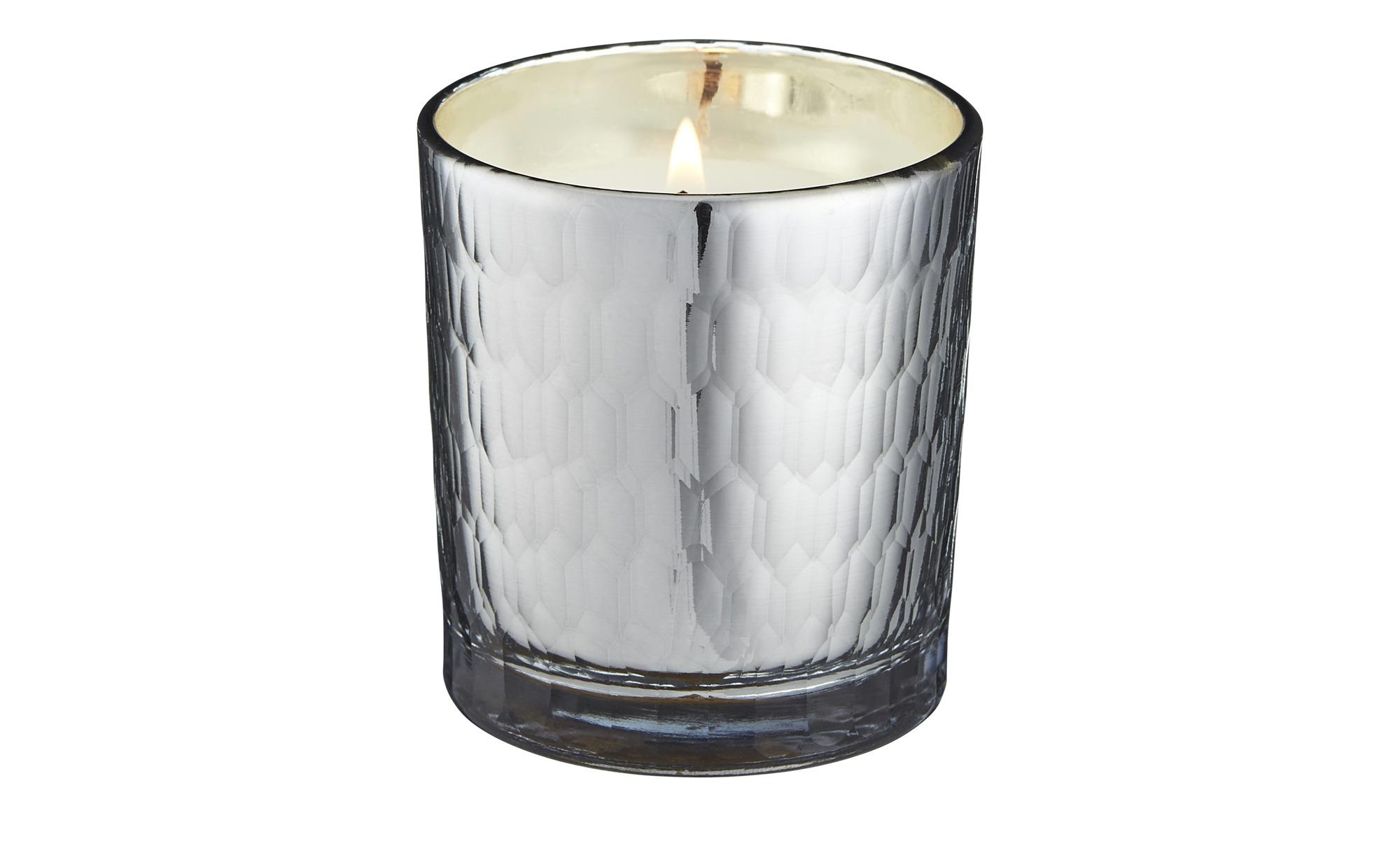 Silber glas kerzen online kaufen möbel suchmaschine
