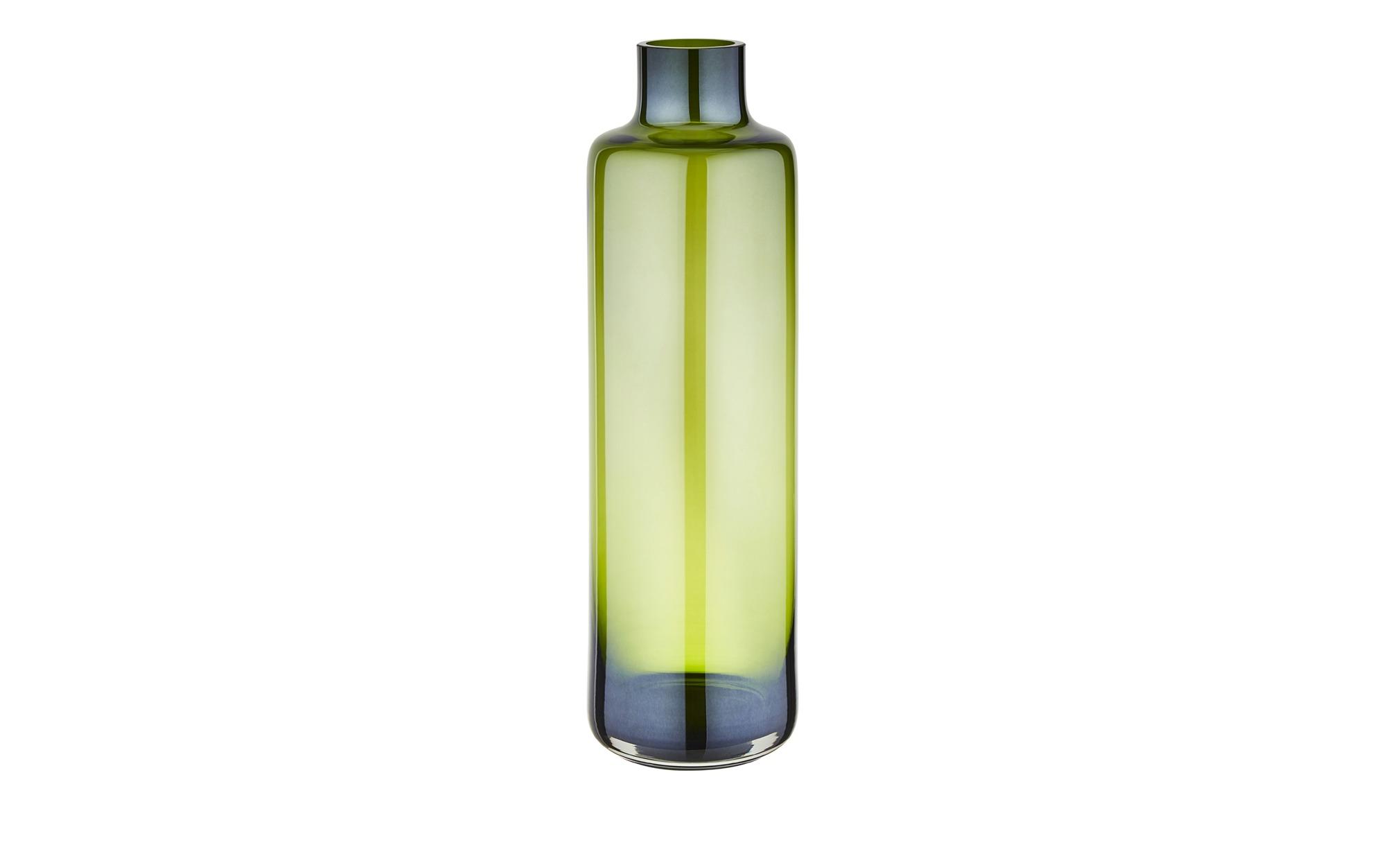 Flaschenvase