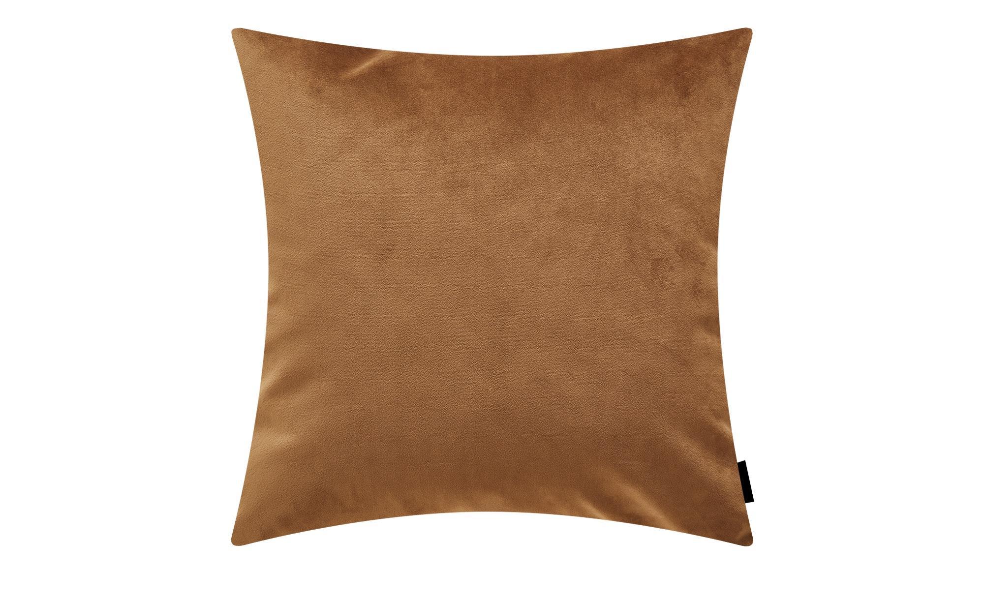 thermo sonnenschutz 47x91 5 wei bkh silvertabby. Black Bedroom Furniture Sets. Home Design Ideas