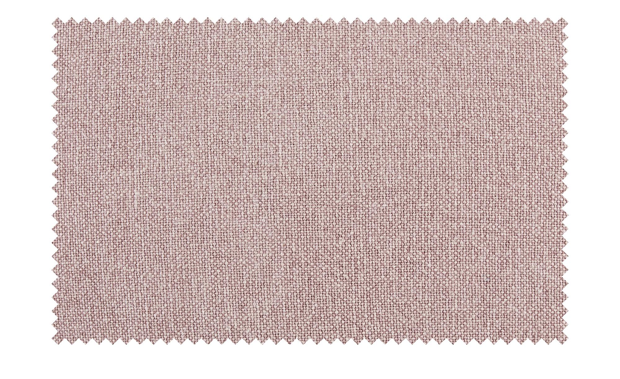 como Bodenkissen  Fiona ¦ rosa/pink ¦ 100% PolyesterfüllungØ: [50.0] Heimtextilien > Kissen > Bodenkissen - Höffner