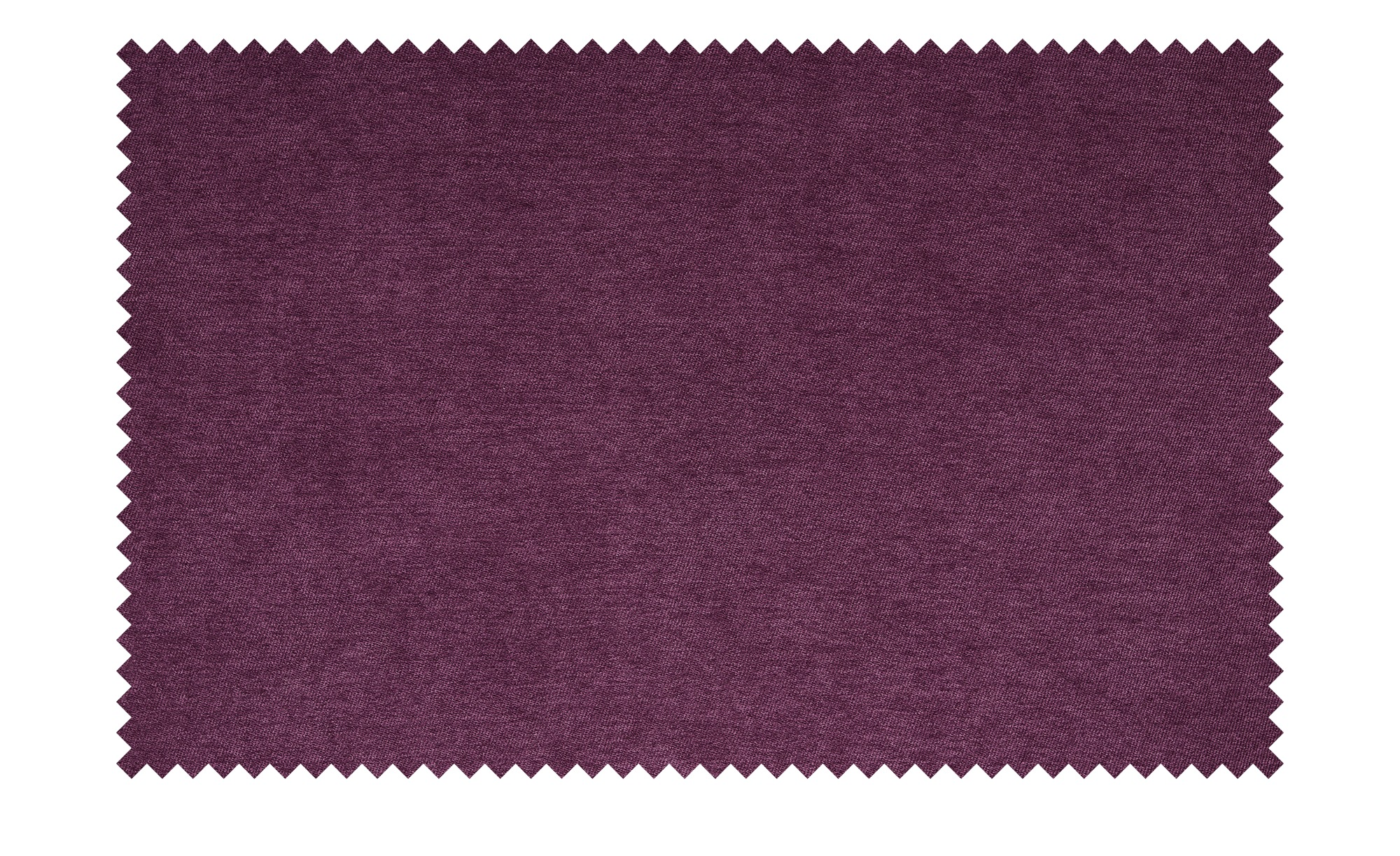 HOME STORY Bodenkissen  Pia ¦ lila/violett ¦ Füllung 100% Polyester ¦ Maße (cm): B: 60 Heimtextilien > Kissen > Bodenkissen - Höffner