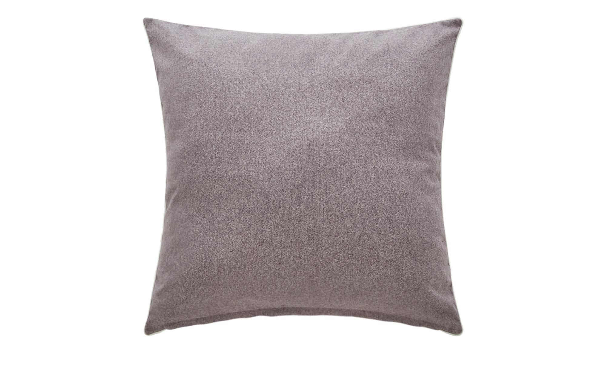 kopfkeil 100 cm haehnchen karlsruhe. Black Bedroom Furniture Sets. Home Design Ideas