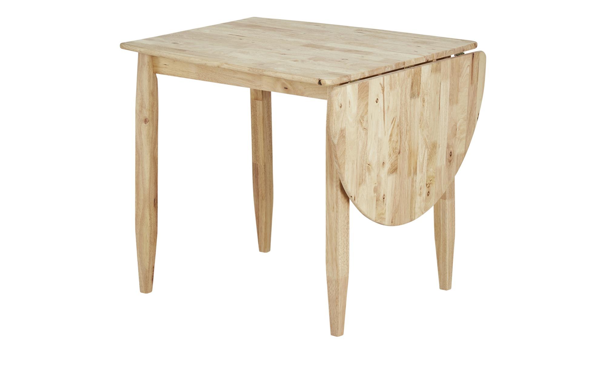 Tisch Klappbar.Esstisch Dario Gefunden Bei Möbel Höffner