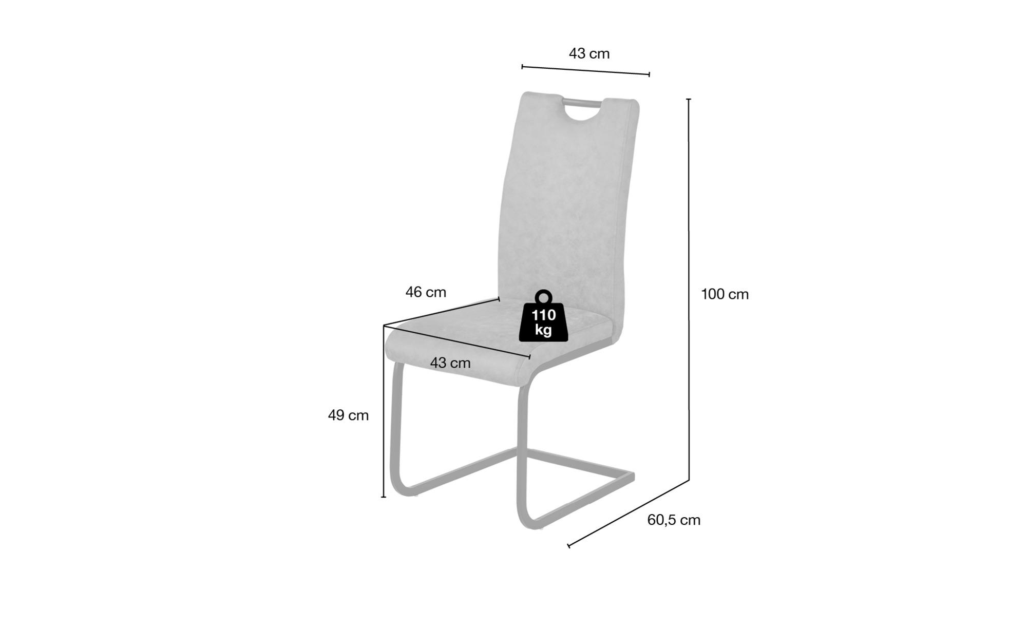 Freischwinger online kaufen | Möbel Suchmaschine