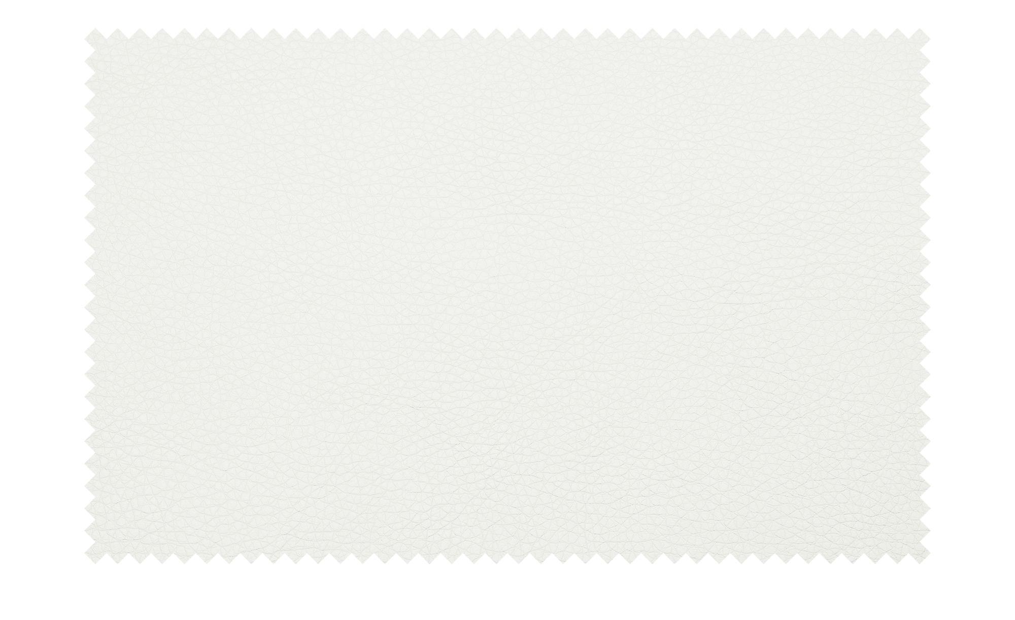 smart Eckbank  Pillow ¦ weiß ¦ Maße (cm): H: 83 Bänke > Eckbänke - Höffner | Küche und Esszimmer > Sitzbänke > Eckbänke | Möbel Höffner DE