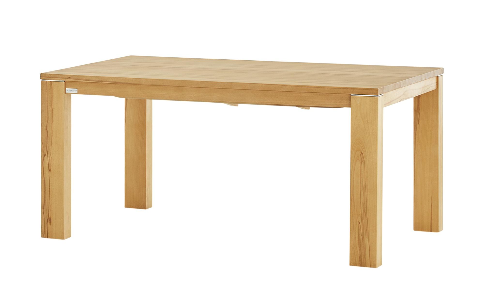 Filigraner Tisch, Möbel gebraucht kaufen | eBay Kleinanzeigen