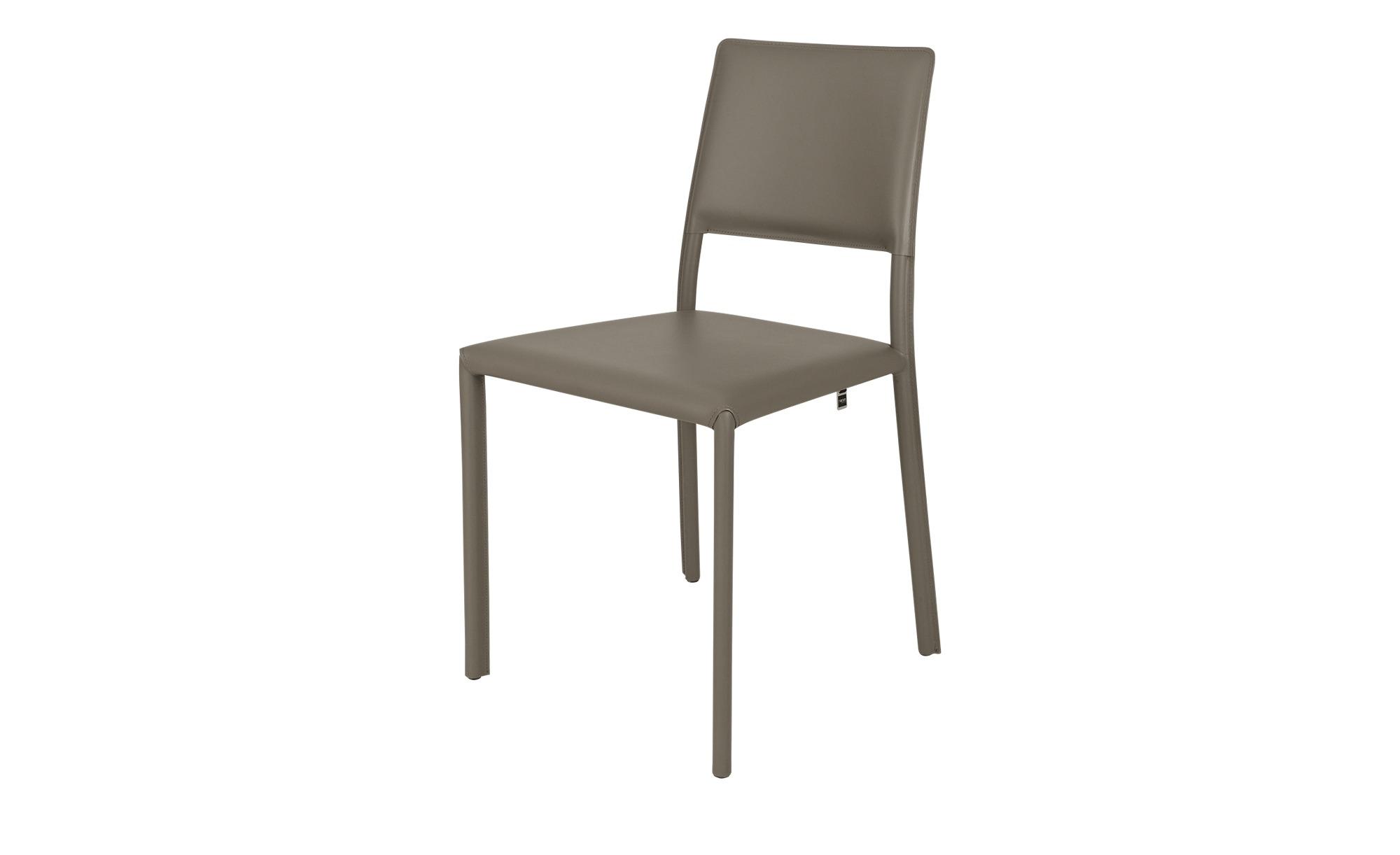Huelsta Now Polsterstühle Online Kaufen Möbel Suchmaschine