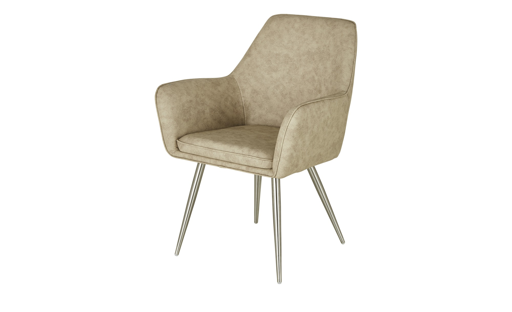 h Esszimmerstühle online kaufen | Möbel Suchmaschine