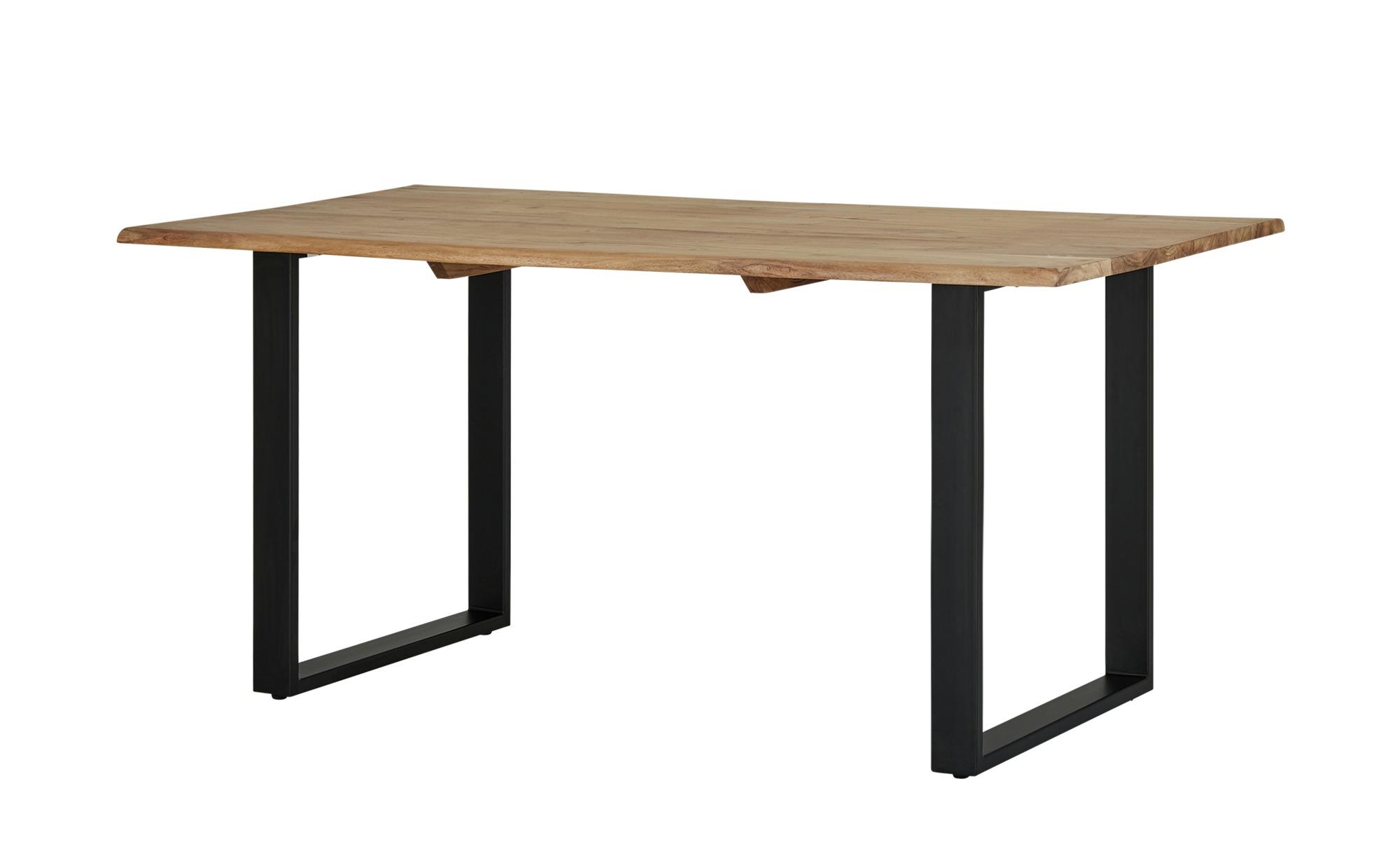 Esstisch  Sala ¦ Maße (cm): B: 90 H: 76 Tische > Esstische > Esstische massiv - Höffner