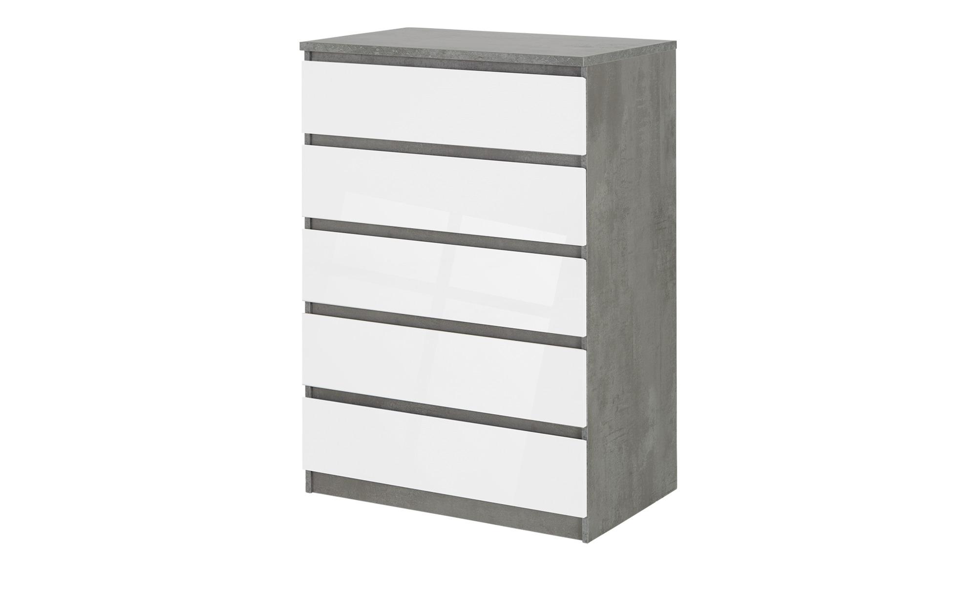 Sideboards online kaufen | Möbel Suchmaschine |