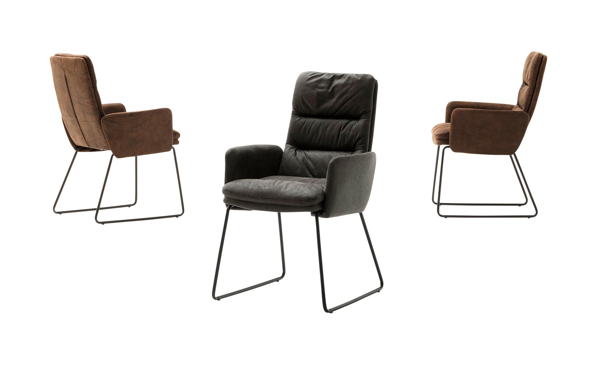 Esszimmerstühle online kaufen | Möbel Suchmaschine
