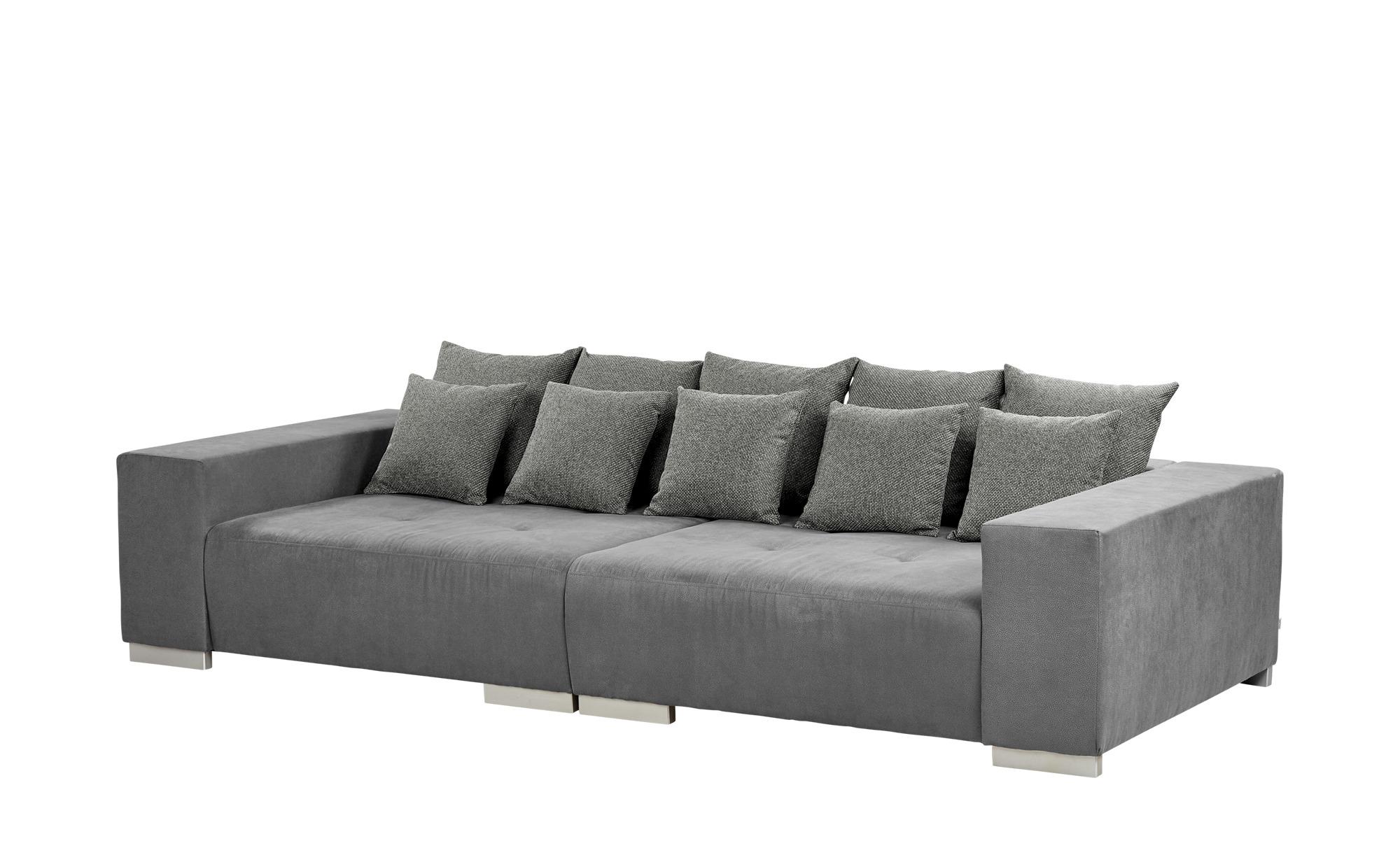 Switch Big Sofa Max Gefunden Bei Möbel Höffner