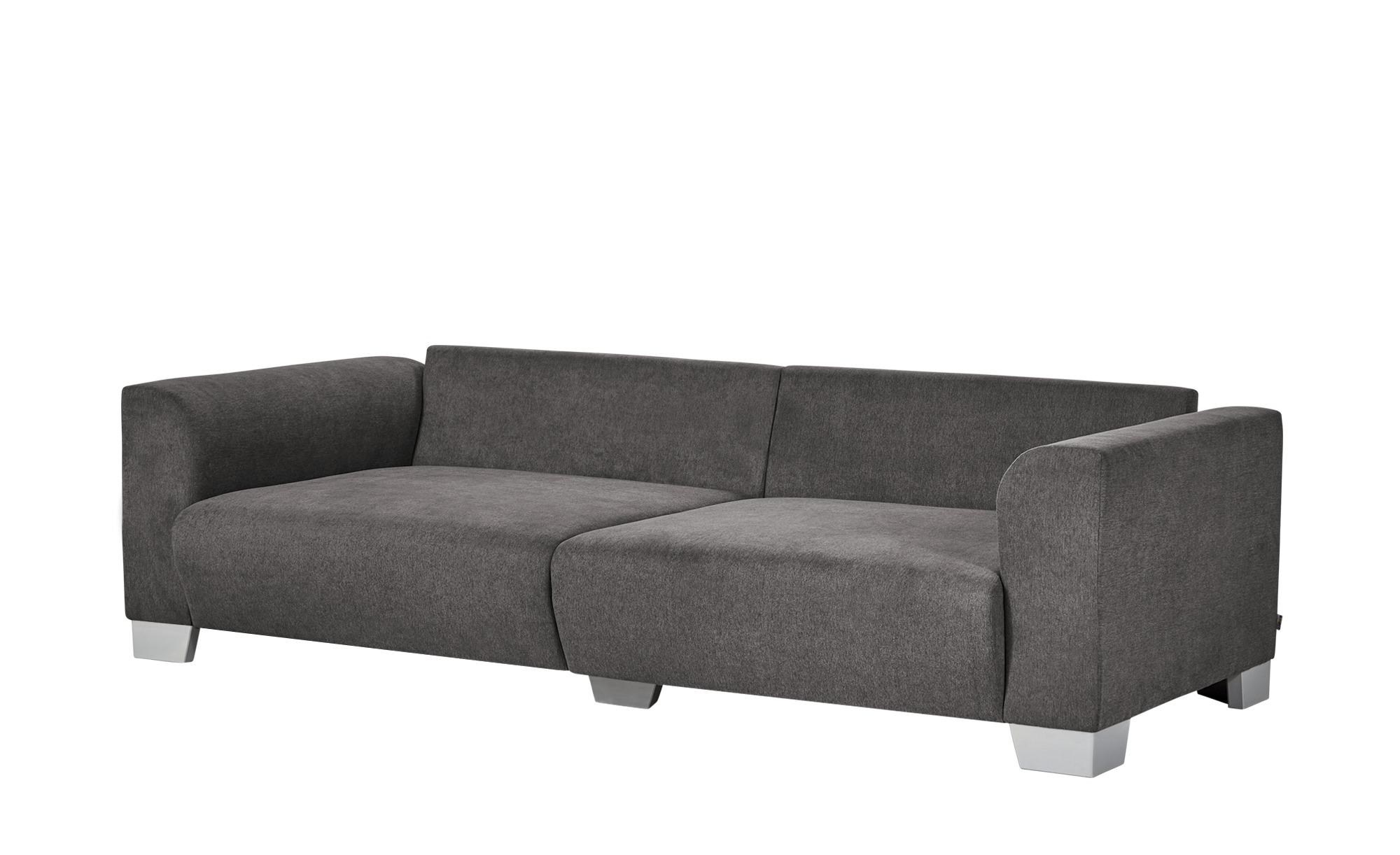 Smart Big Sofa Tonja Gefunden Bei Möbel Höffner