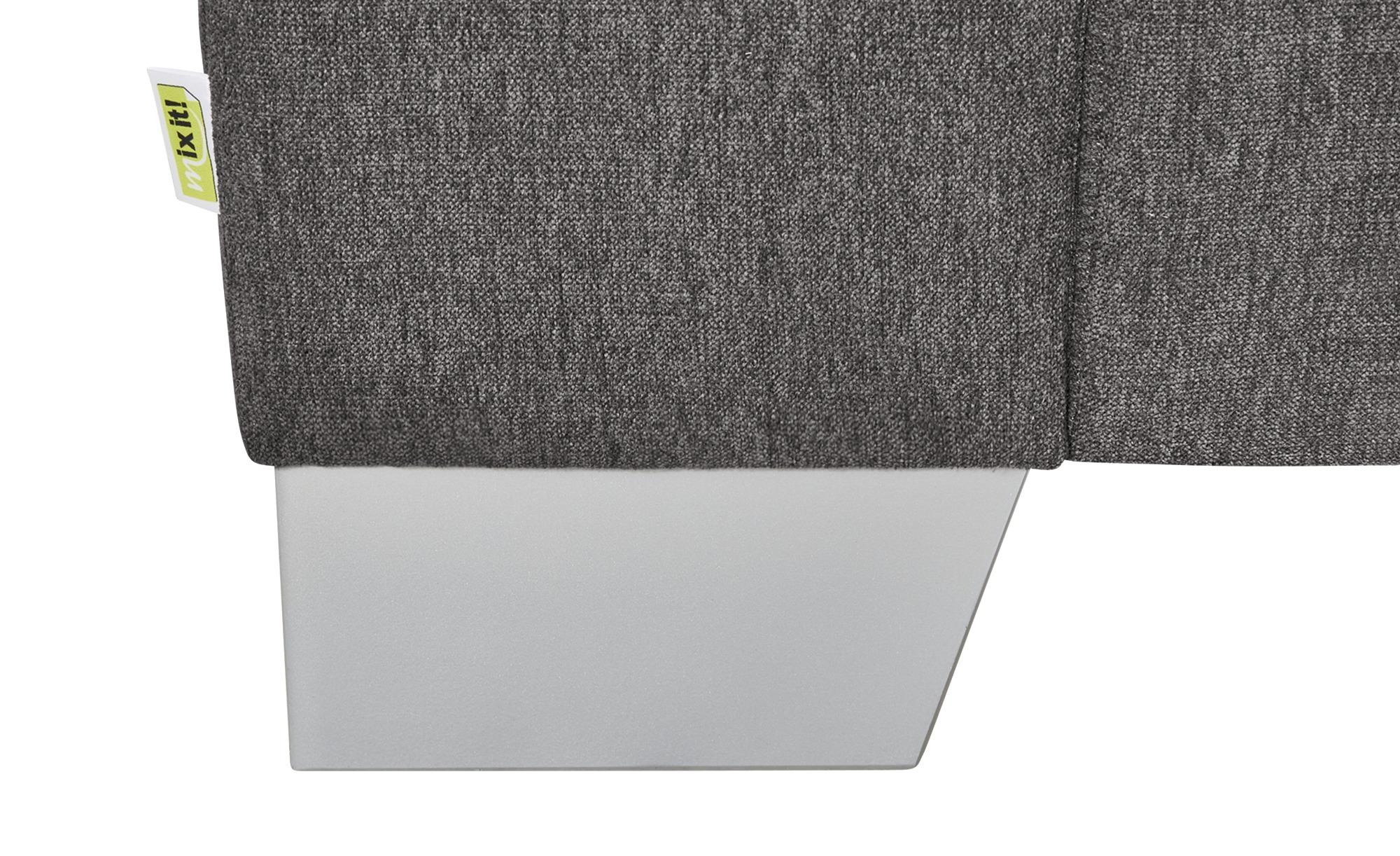 Big Smart Höffner Sofa TonjaGefunden Bei Möbel tshrdCxQ