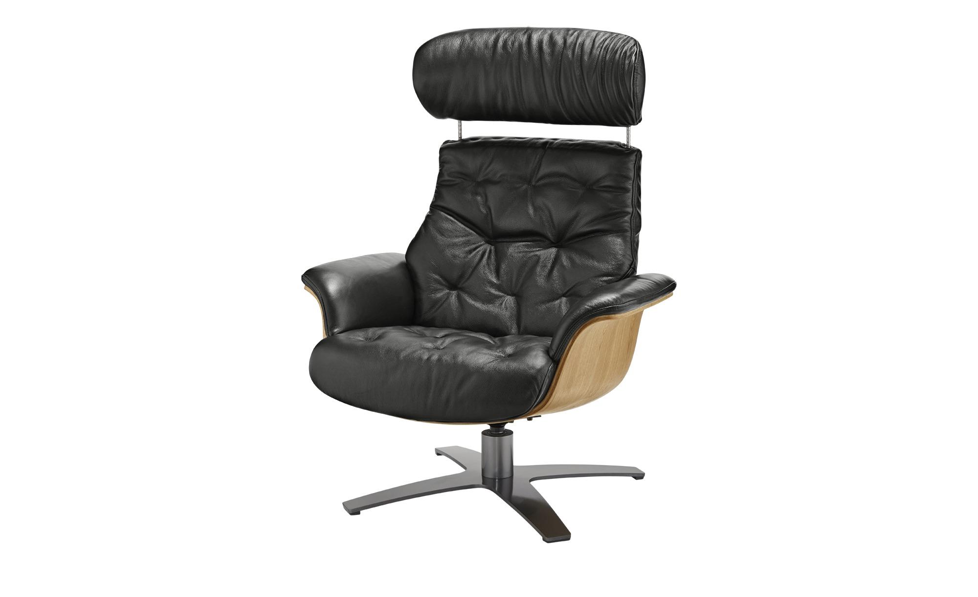 Möbel uno bei Höffner Charisgefunden Relaxsessel 3L54RjA