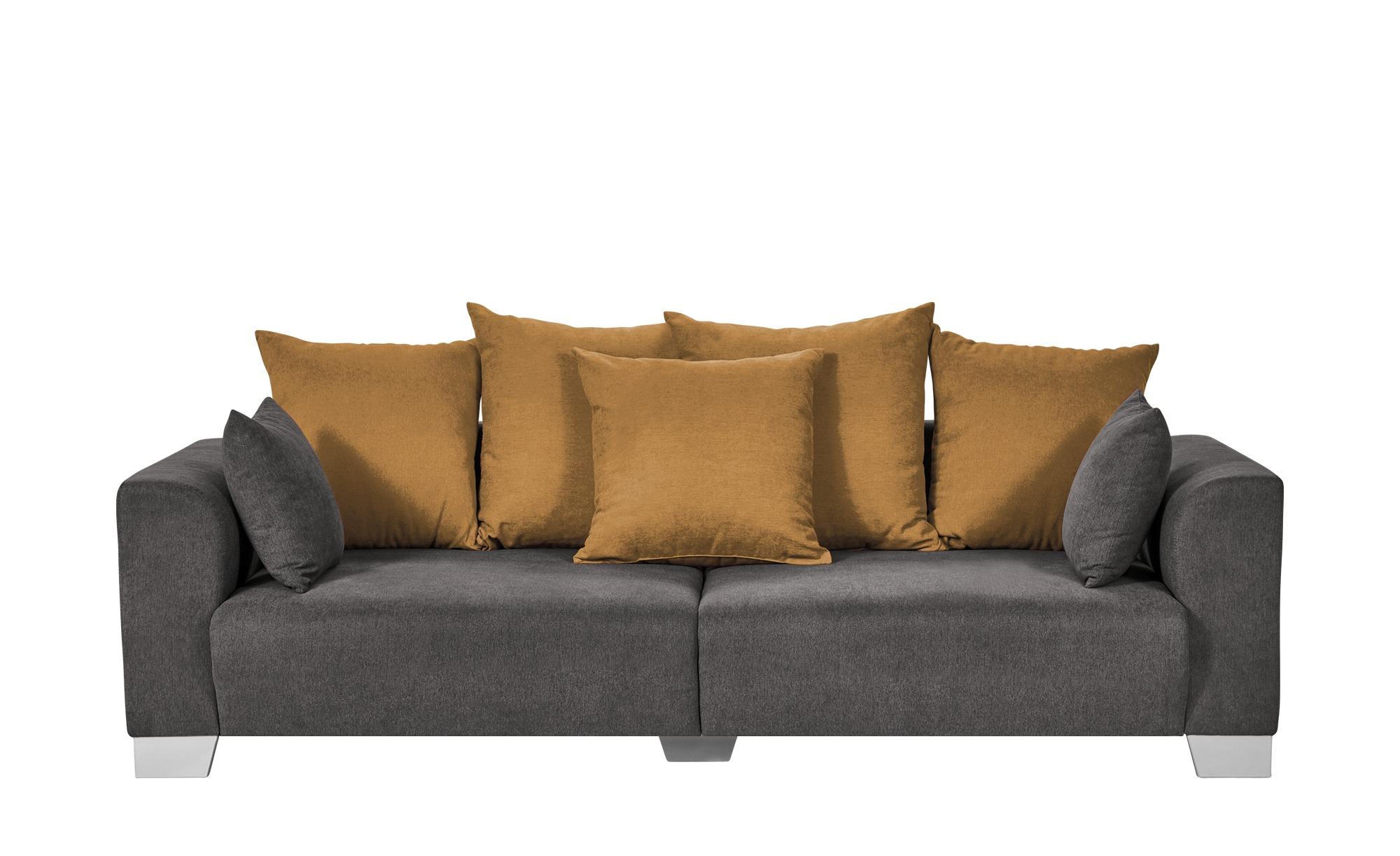 Höffner Möbel TonjaGefunden Sofa Smart Bei Big nN8vwym0O