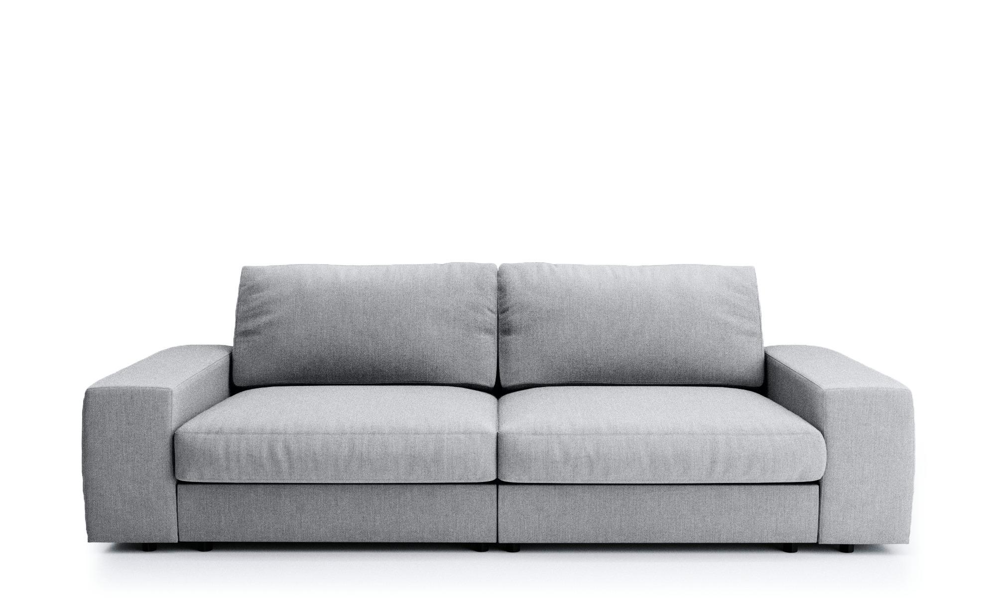 Big Sofa Brooke Gefunden Bei Mobel Hoffner