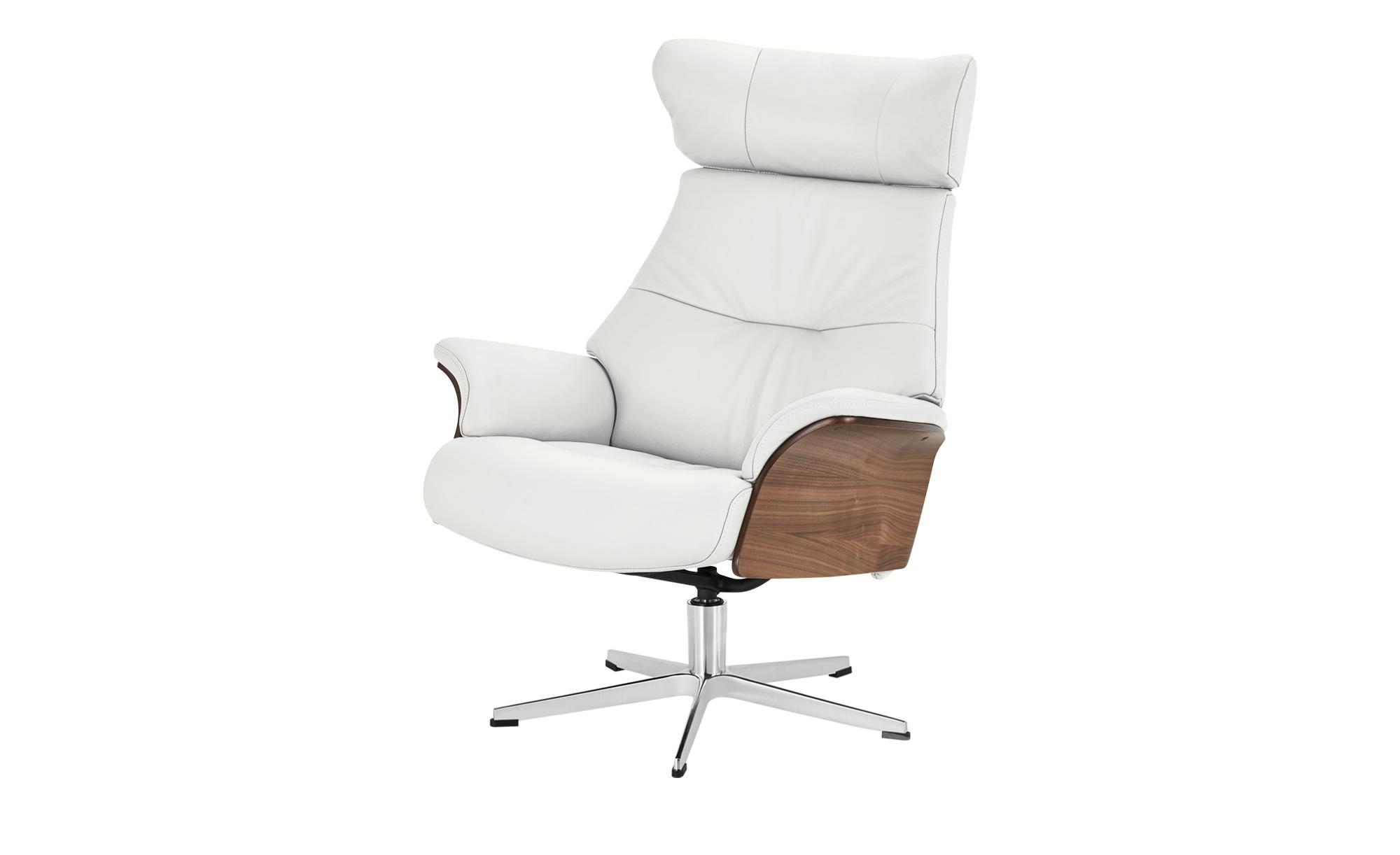 Relaxsessel Air, gefunden bei Möbel Höffner