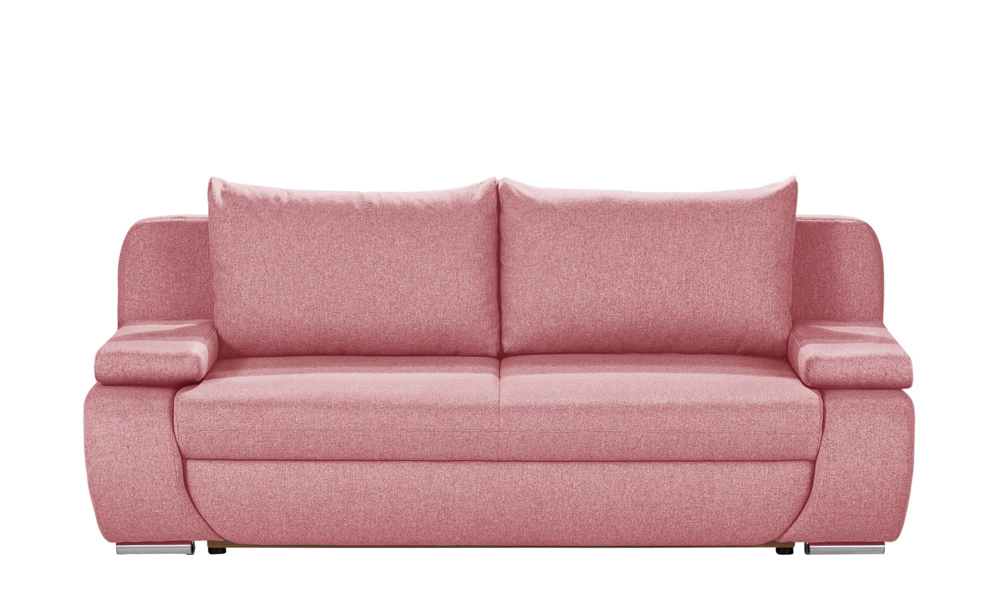 Hoeffner Schlafsofas Online Kaufen Möbel Suchmaschine Ladendirektde