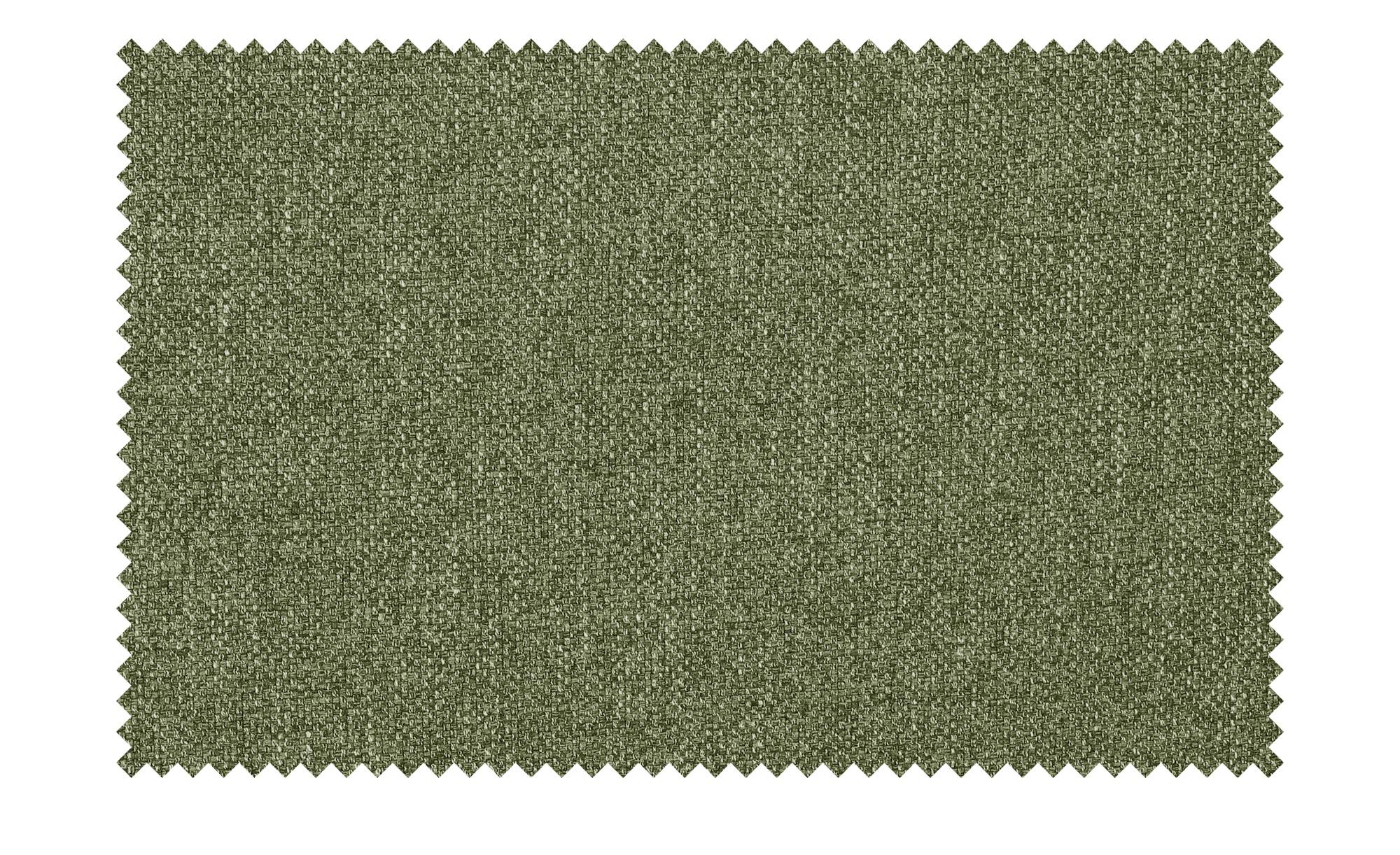 smart Sessel  Rada ¦ grün ¦ Maße (cm): B: 64 H: 76 T: 83 Polstermöbel > Sessel > Polstersessel - Höffner