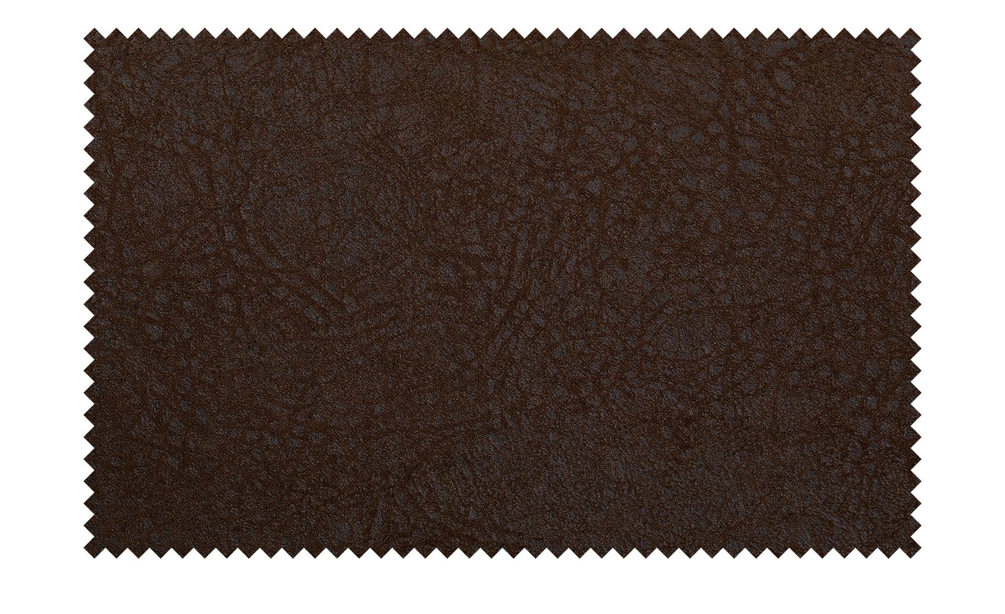 switch Sessel  Teddy ¦ braun ¦ Maße (cm): B: 87 H: 82 T: 83 Polstermöbel > Sessel > Polstersessel - Höffner