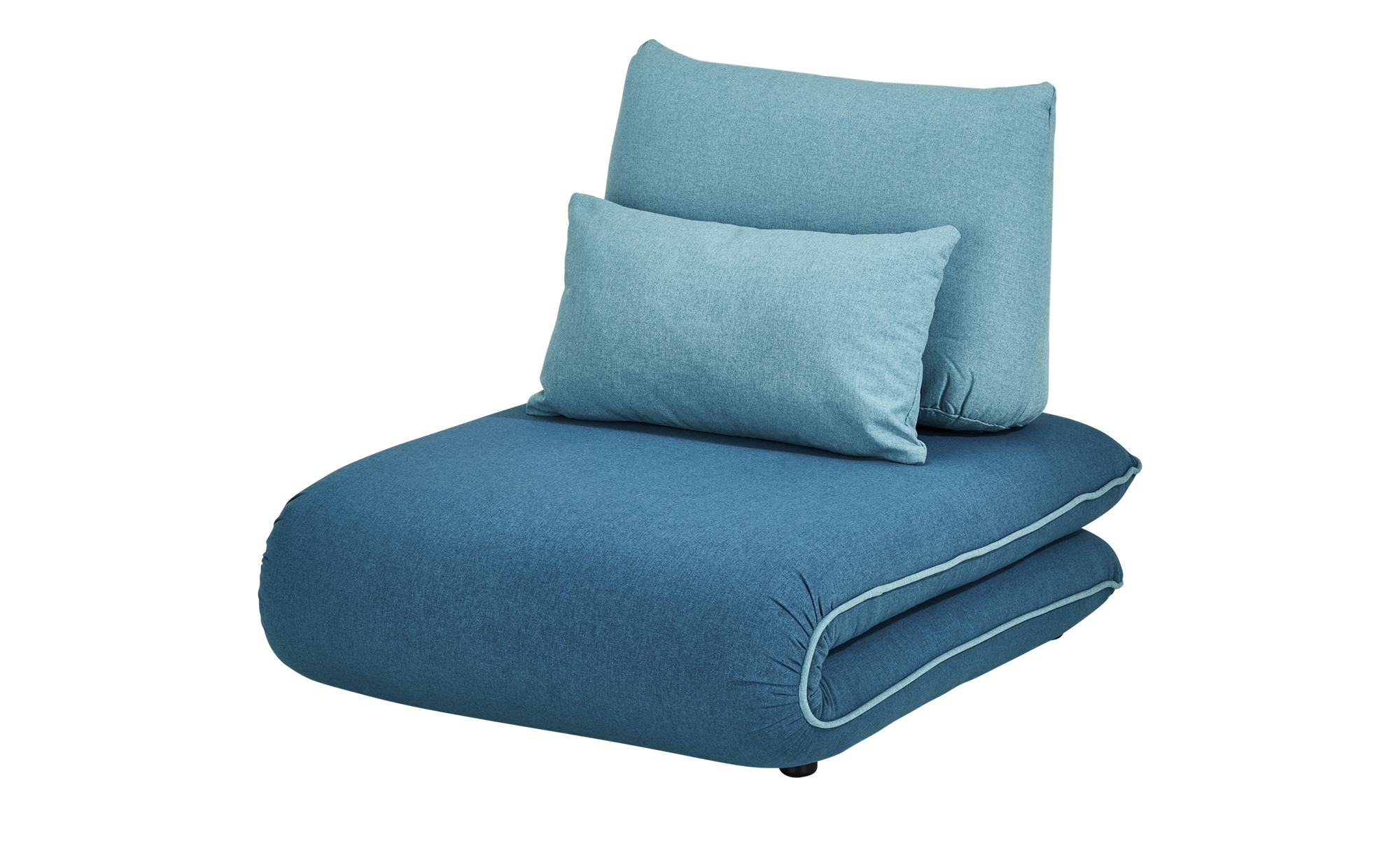 Schlafsessel  Beatrix ¦ Maße (cm): B: 82 H: 73 T: 98 Polstermöbel > Sessel > Schlafsessel - Höffner