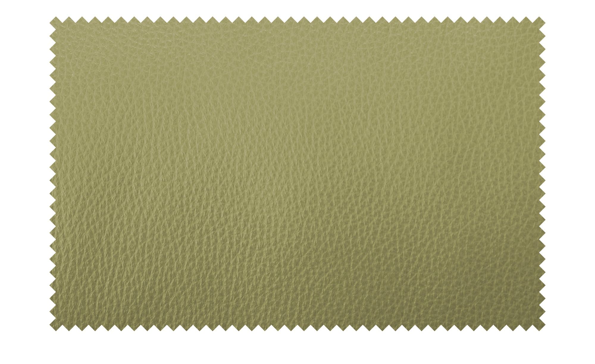 Nils Olsen Funktionssessel  Arend ¦ grün ¦ Maße (cm): B: 71 H: 118 T: 87 Polstermöbel > Sessel > Drehsessel - Höffner