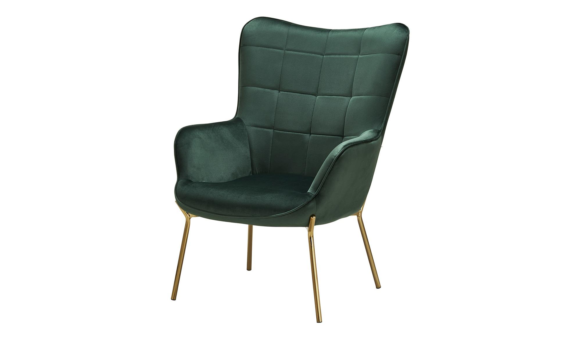 Stilvolles Sessel-Set