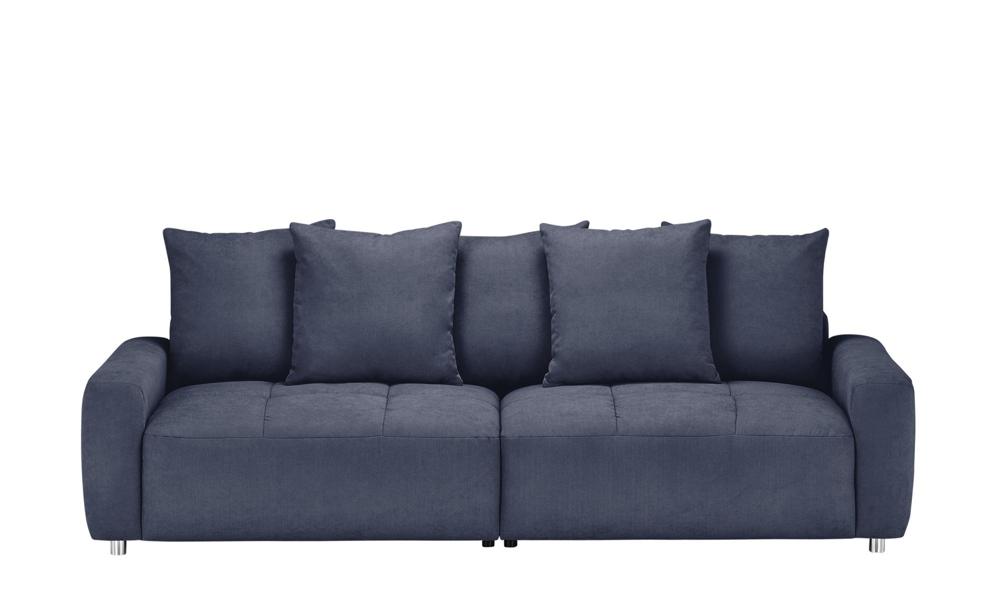 bobb Big Sofa Betty, gefunden bei Möbel Höffner