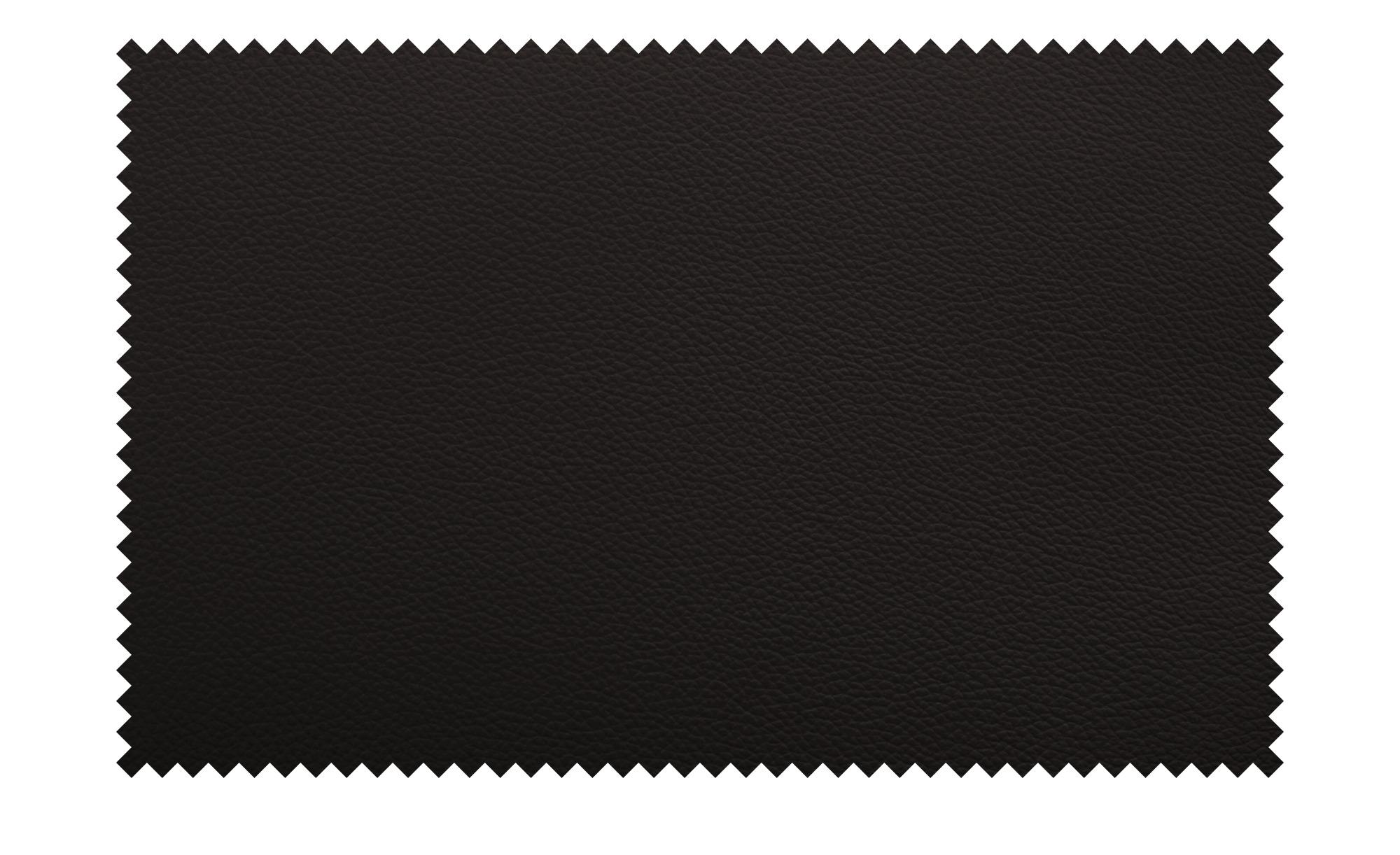 smart Sofa  Bonika ¦ braun ¦ Maße (cm): B: 218 H: 83 T: 95 Polstermöbel > Sofas > 3-Sitzer - Höffner