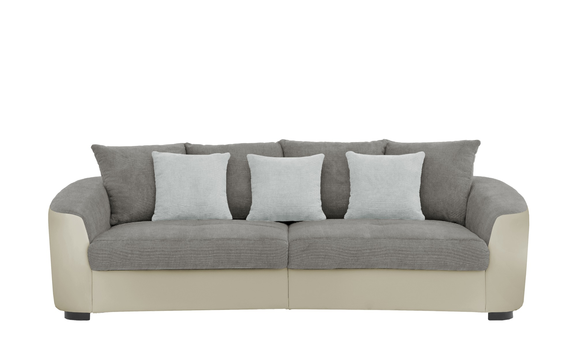 Big Sofa Cancuun, gefunden bei Möbel Höffner