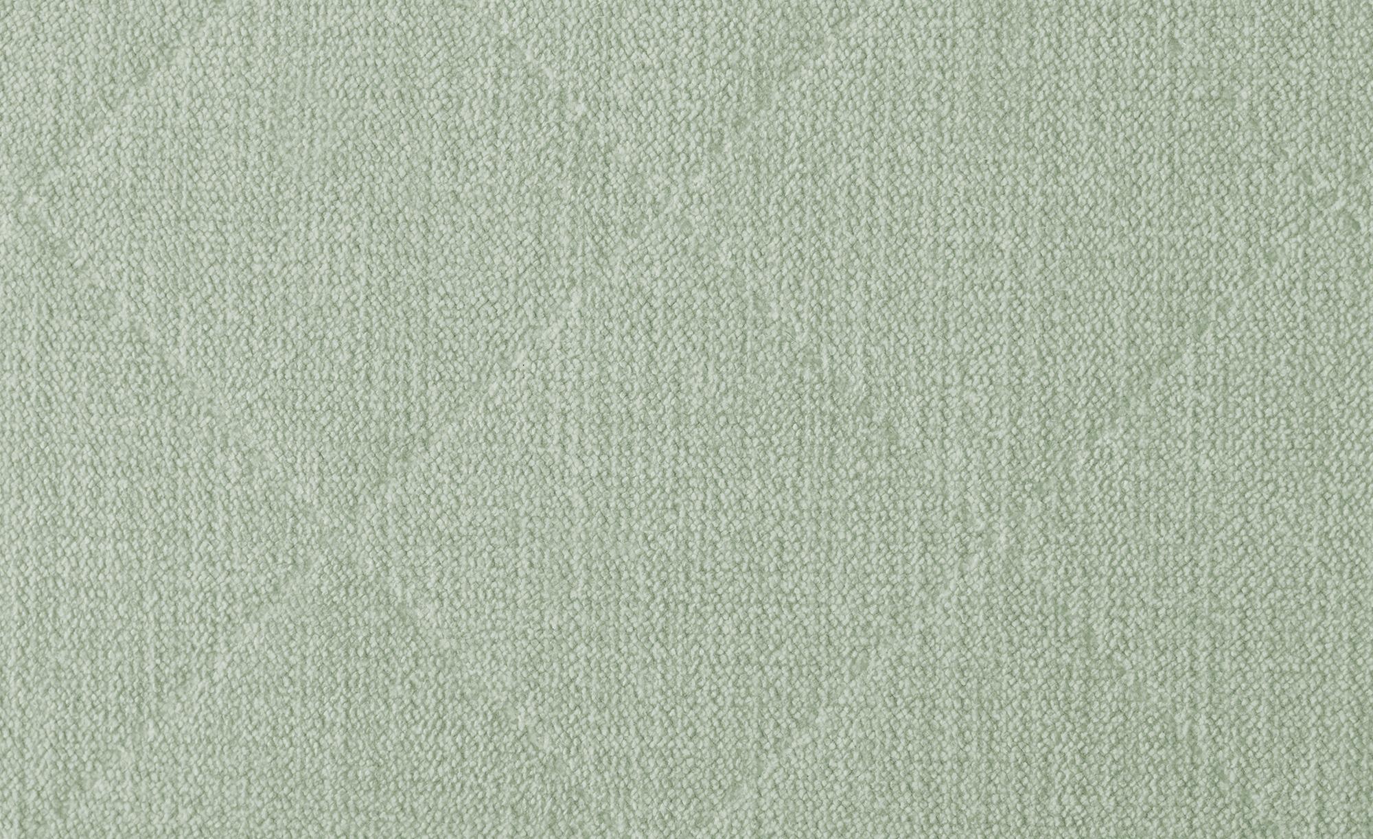 Max Schelling Sessel  Signature ¦ grün ¦ Maße (cm): B: 78 H: 79 T: 88 Polstermöbel > Sessel > Polstersessel - Höffner