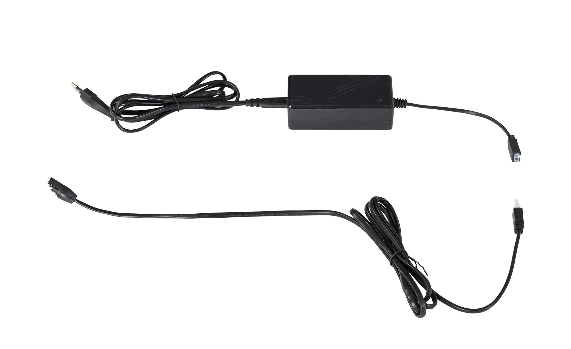 himolla Einzelsofa  4010 ¦ blau ¦ Maße (cm): B: 163 H: 108 T: 88 Polstermöbel > Sofas > Einzelsofas - Höffner