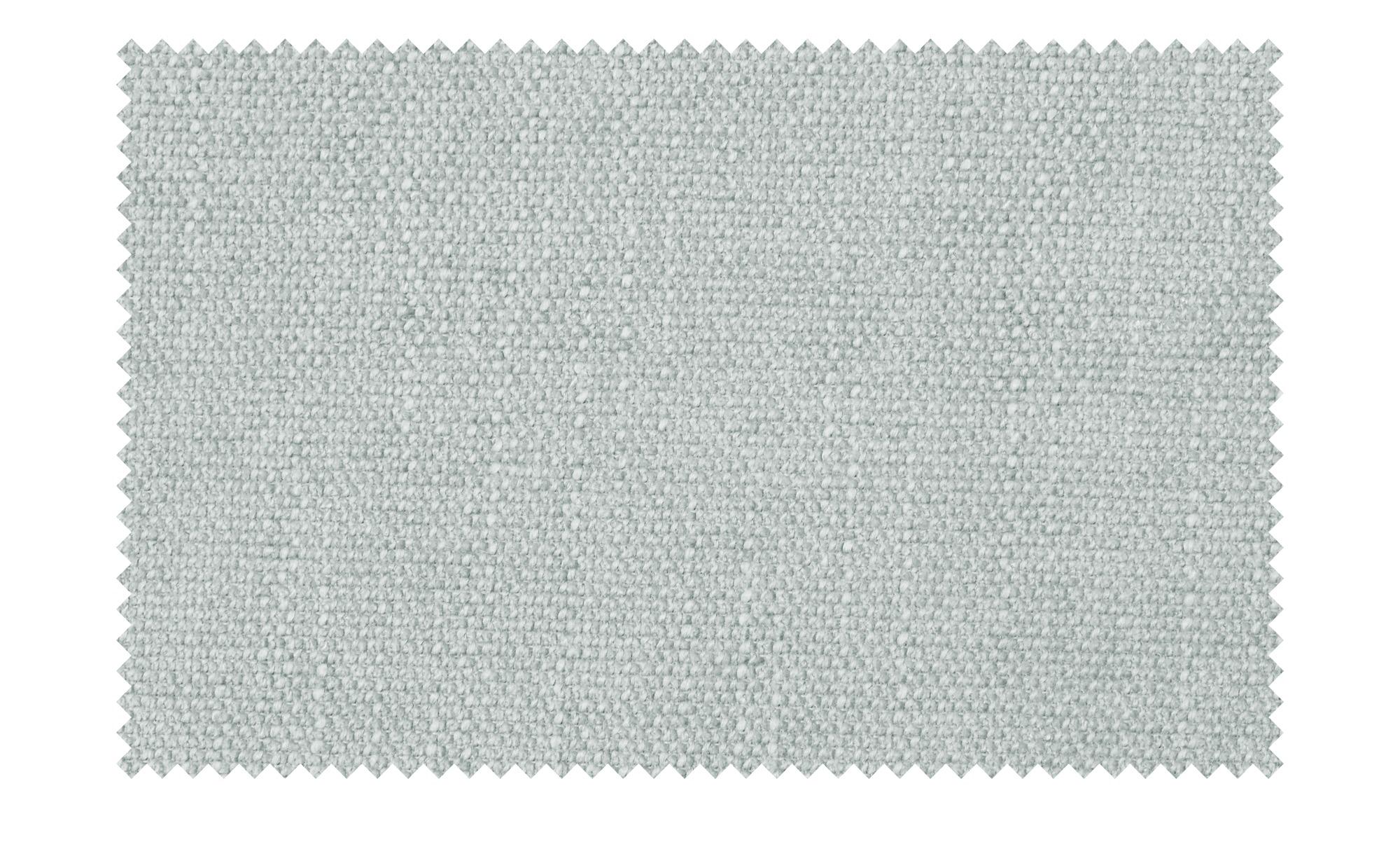 Max Schelling Ecksofa  Signum ¦ blau ¦ Maße (cm): B: 320 H: 88 T: 200 Polstermöbel > Sofas > Ecksofas - Höffner